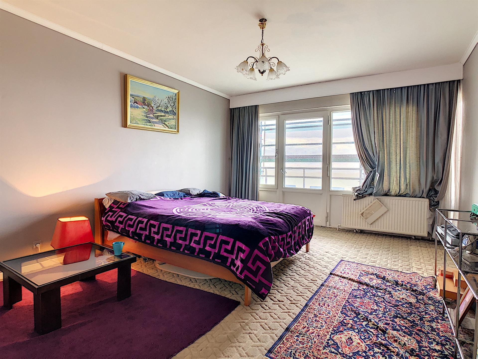 Appartement - Molenbeek-Saint-Jean - #4320527-5