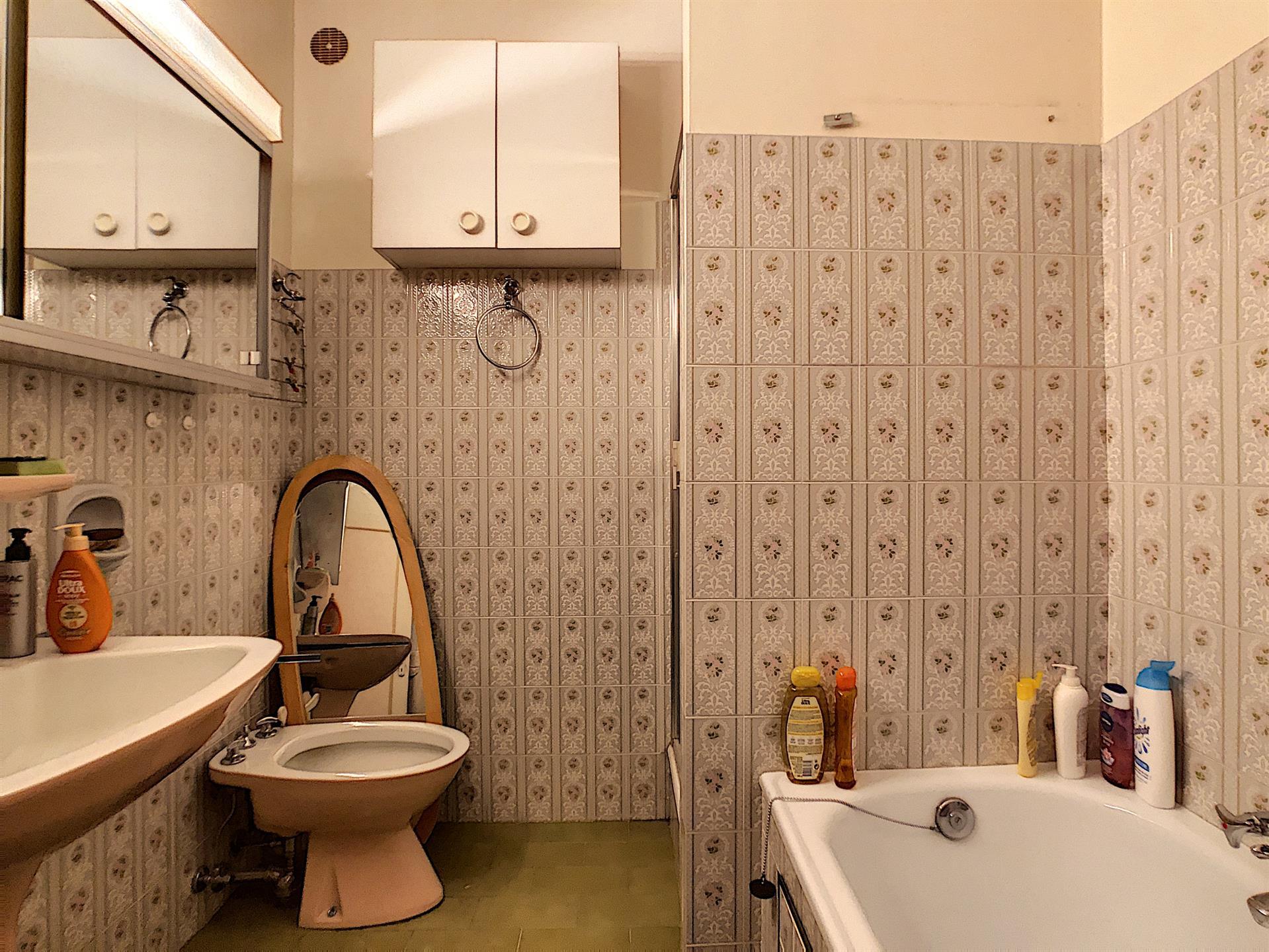 Appartement - Molenbeek-Saint-Jean - #4320527-8