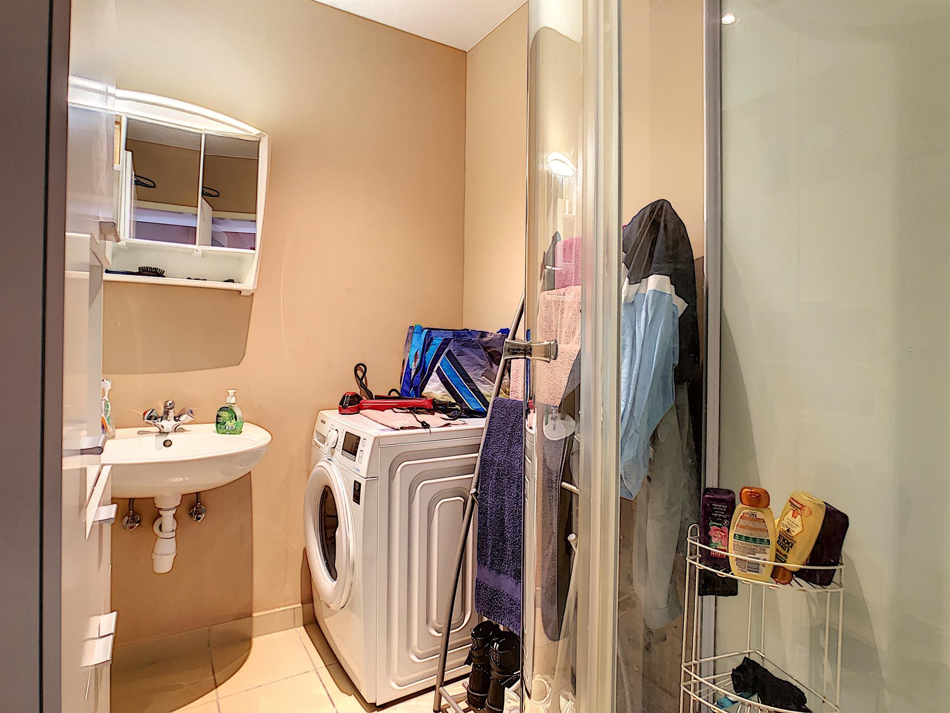 Appartement - Ganshoren - #4320740-5