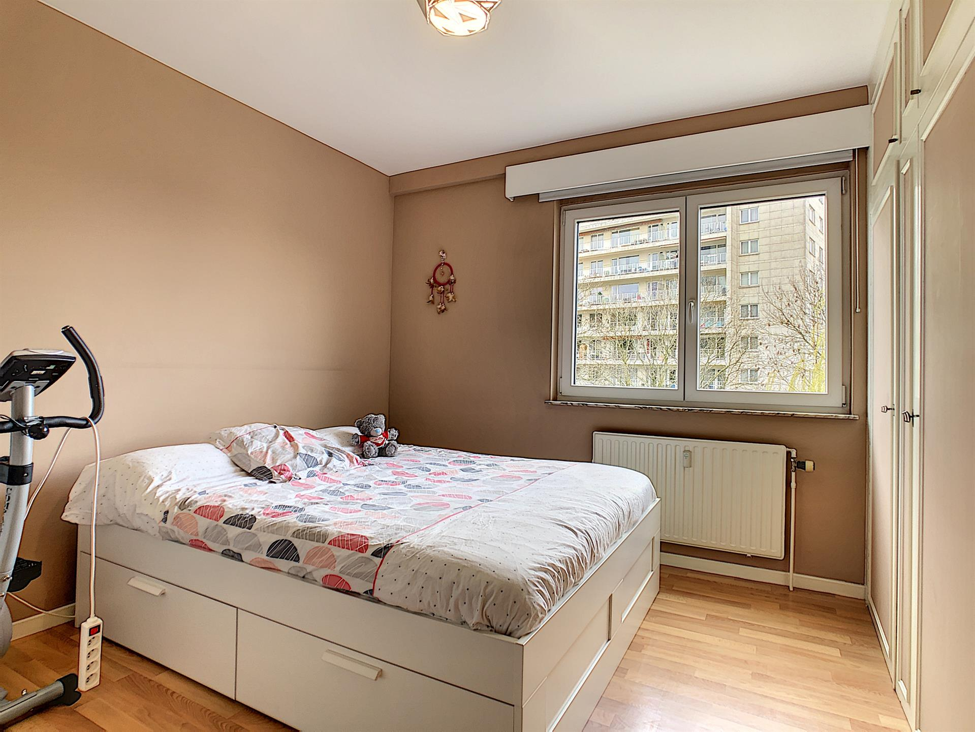 Appartement - Ganshoren - #4320740-3
