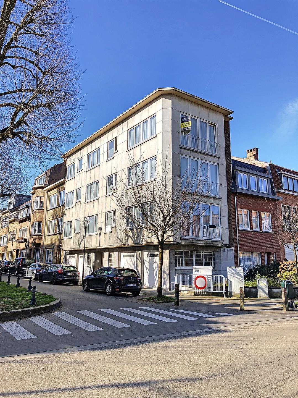 Appartement - Anderlecht - #4322755-5