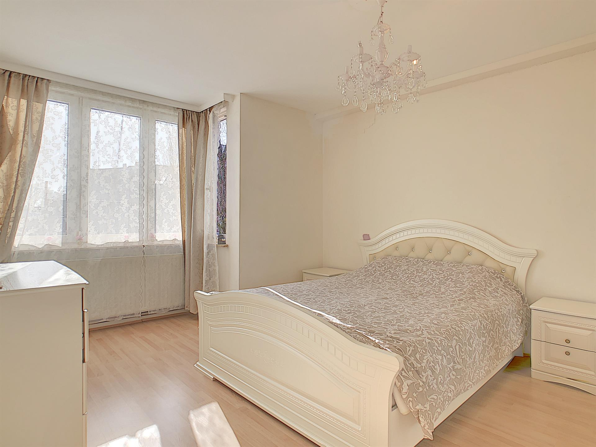 Appartement - Anderlecht - #4322755-2
