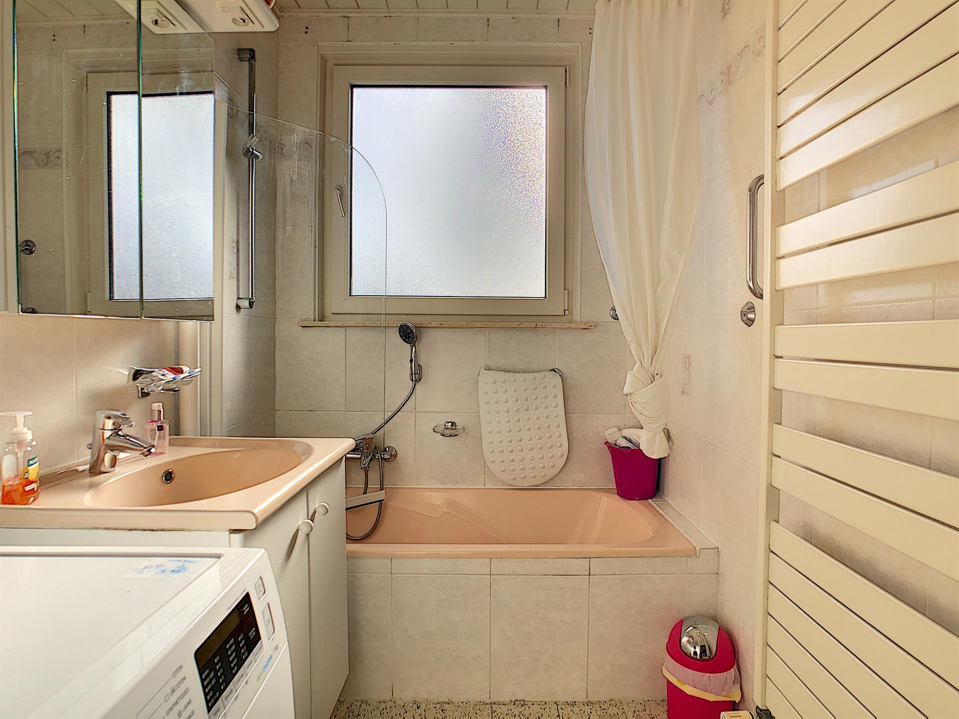 Appartement - Anderlecht - #4322755-4