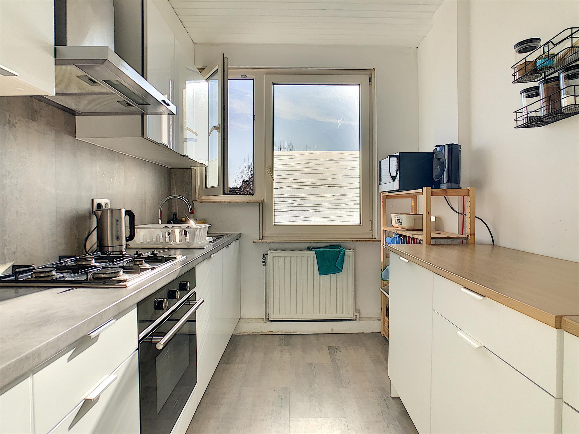 Appartement - Anderlecht - #4322755-7