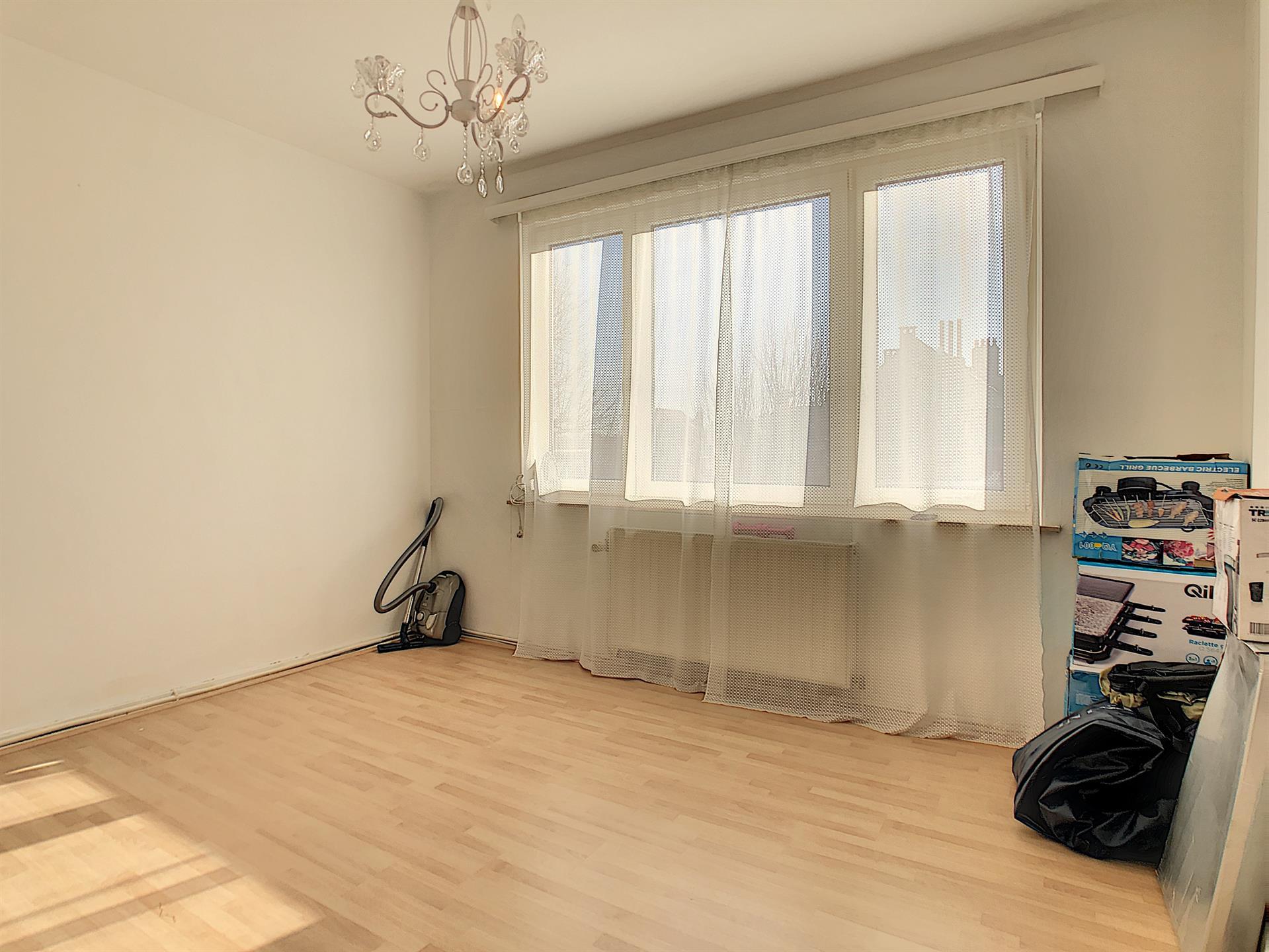 Appartement - Anderlecht - #4322755-3