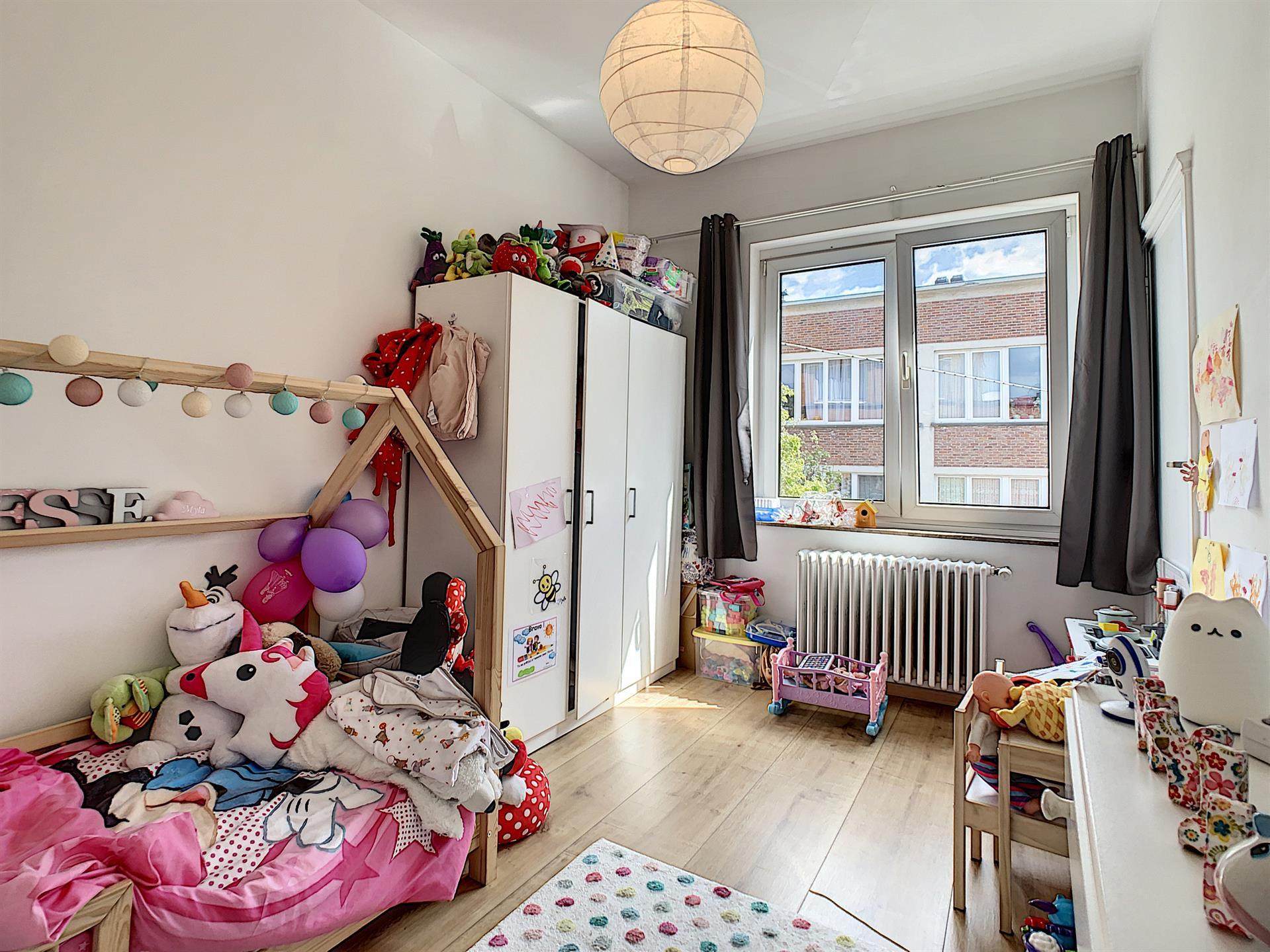 Appartement - Anderlecht - #4337363-5