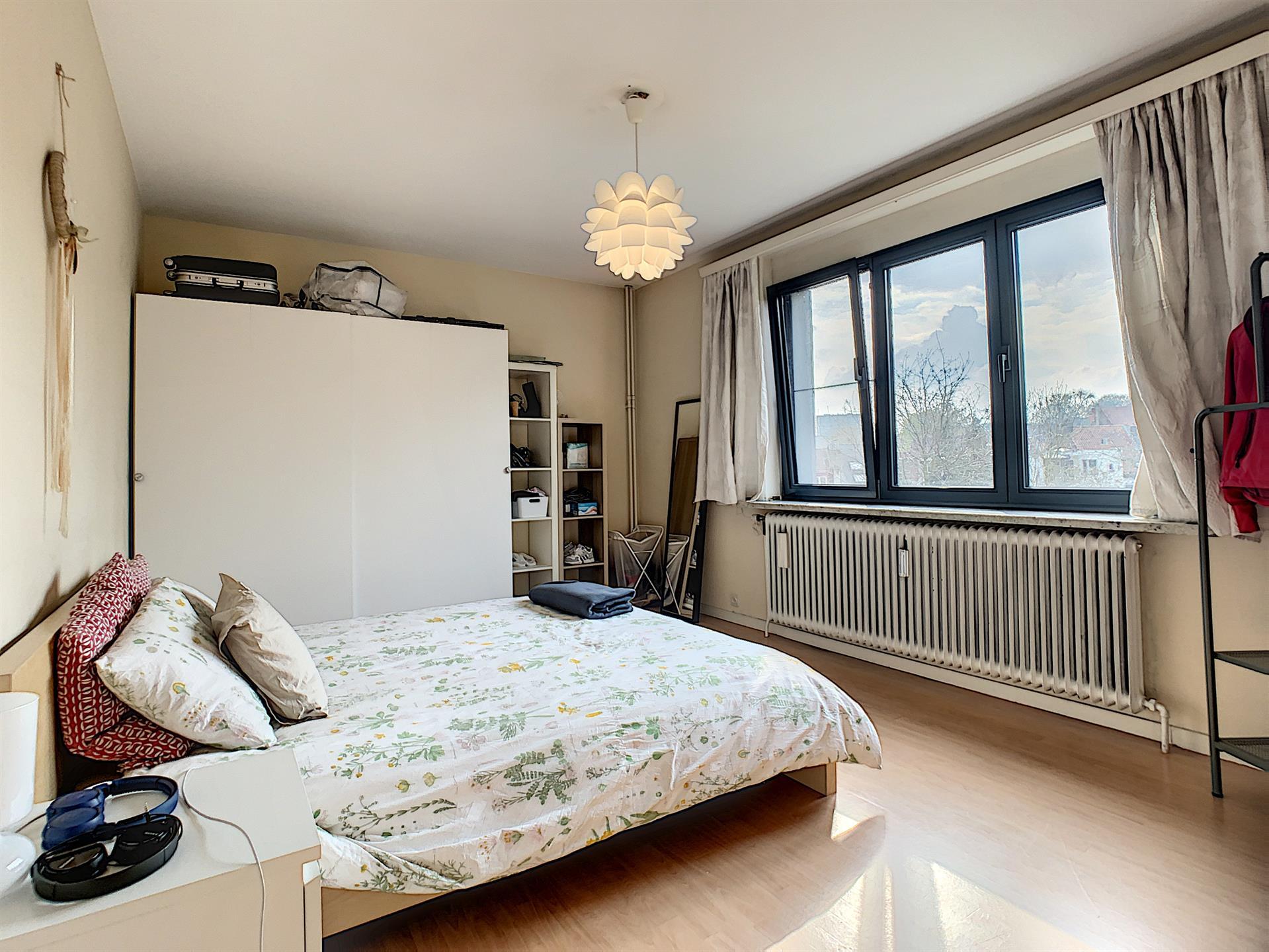 Appartement - Anderlecht - #4340546-7