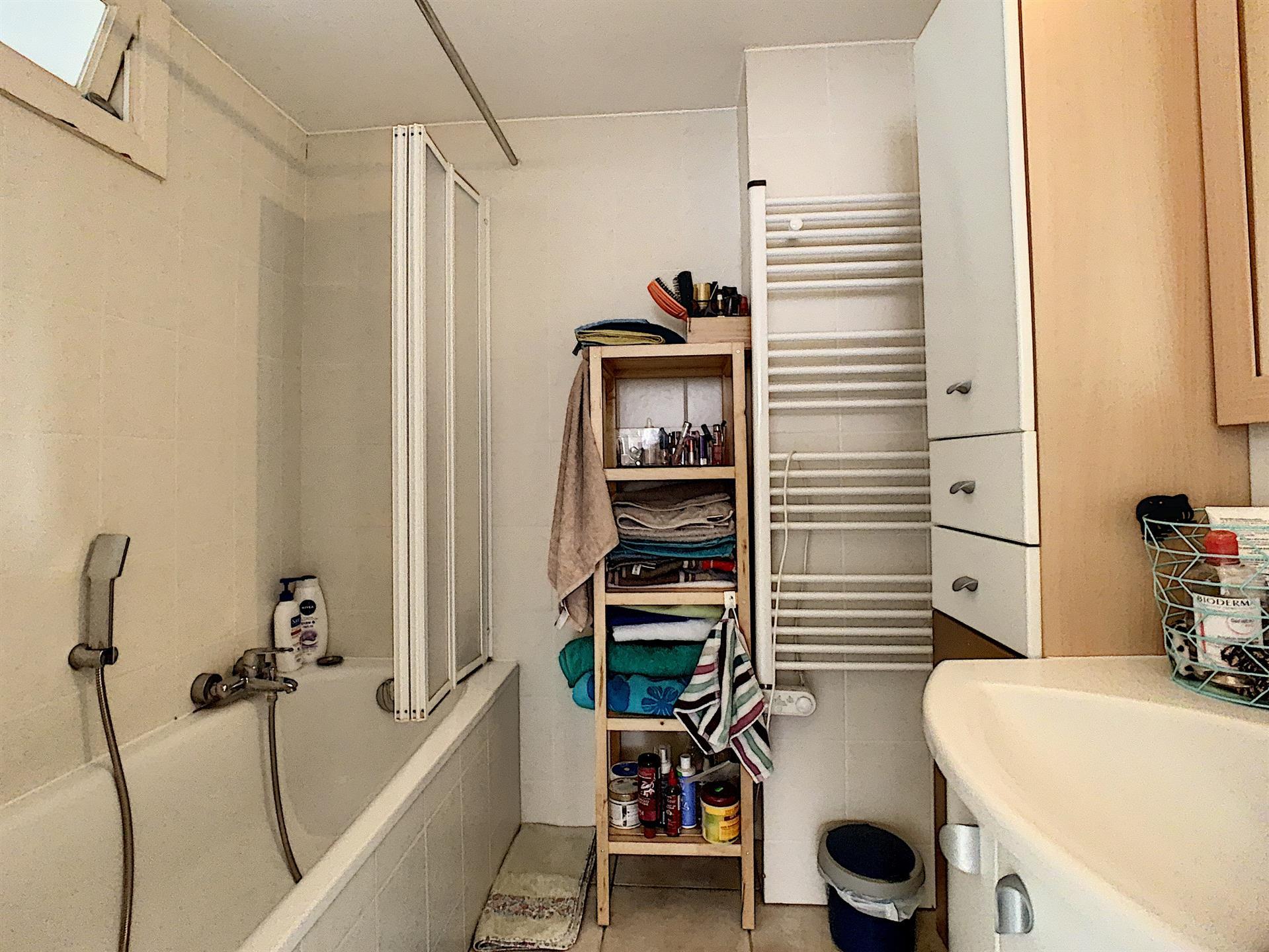 Appartement - Anderlecht - #4340546-8
