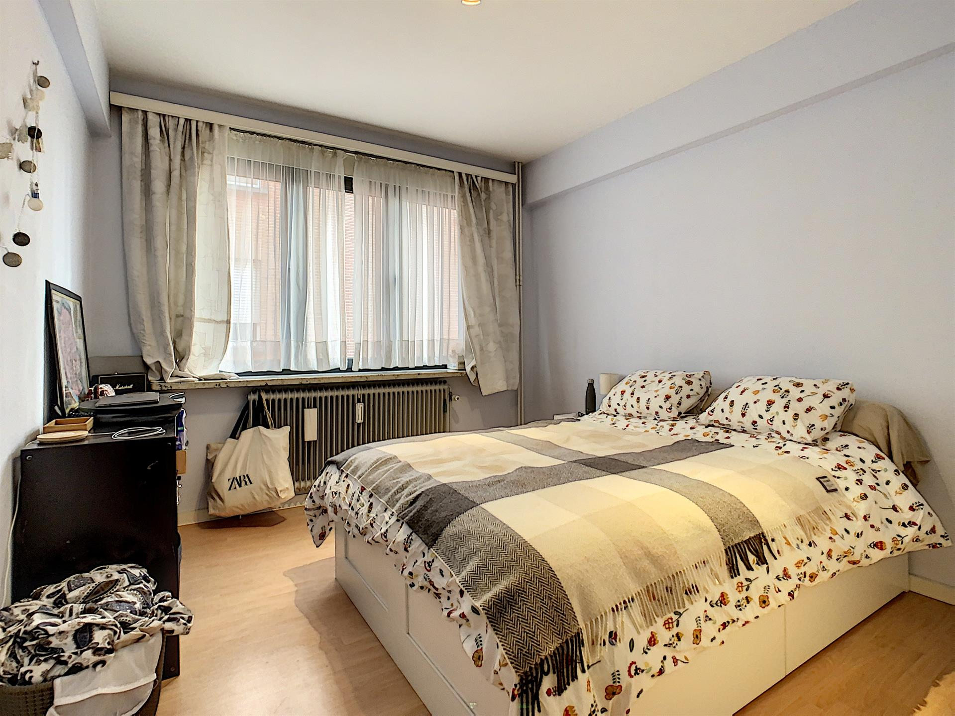 Appartement - Anderlecht - #4340546-6