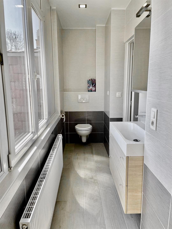 Appartement - Molenbeek-Saint-Jean - #4343762-4