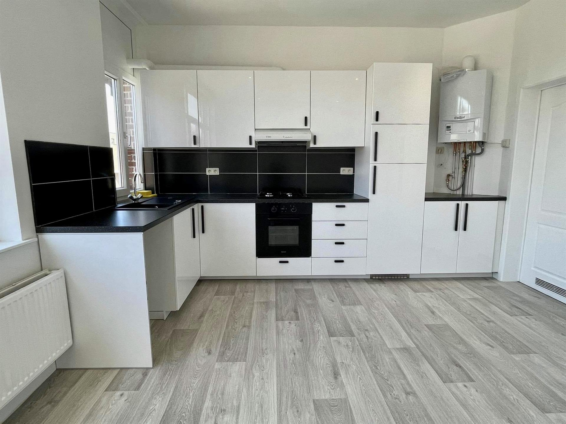 Appartement - Molenbeek-Saint-Jean - #4343762-6