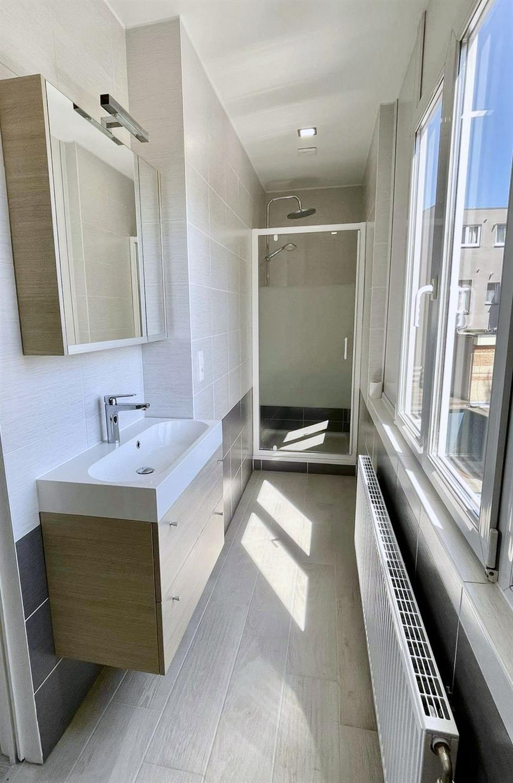 Appartement - Molenbeek-Saint-Jean - #4343762-5
