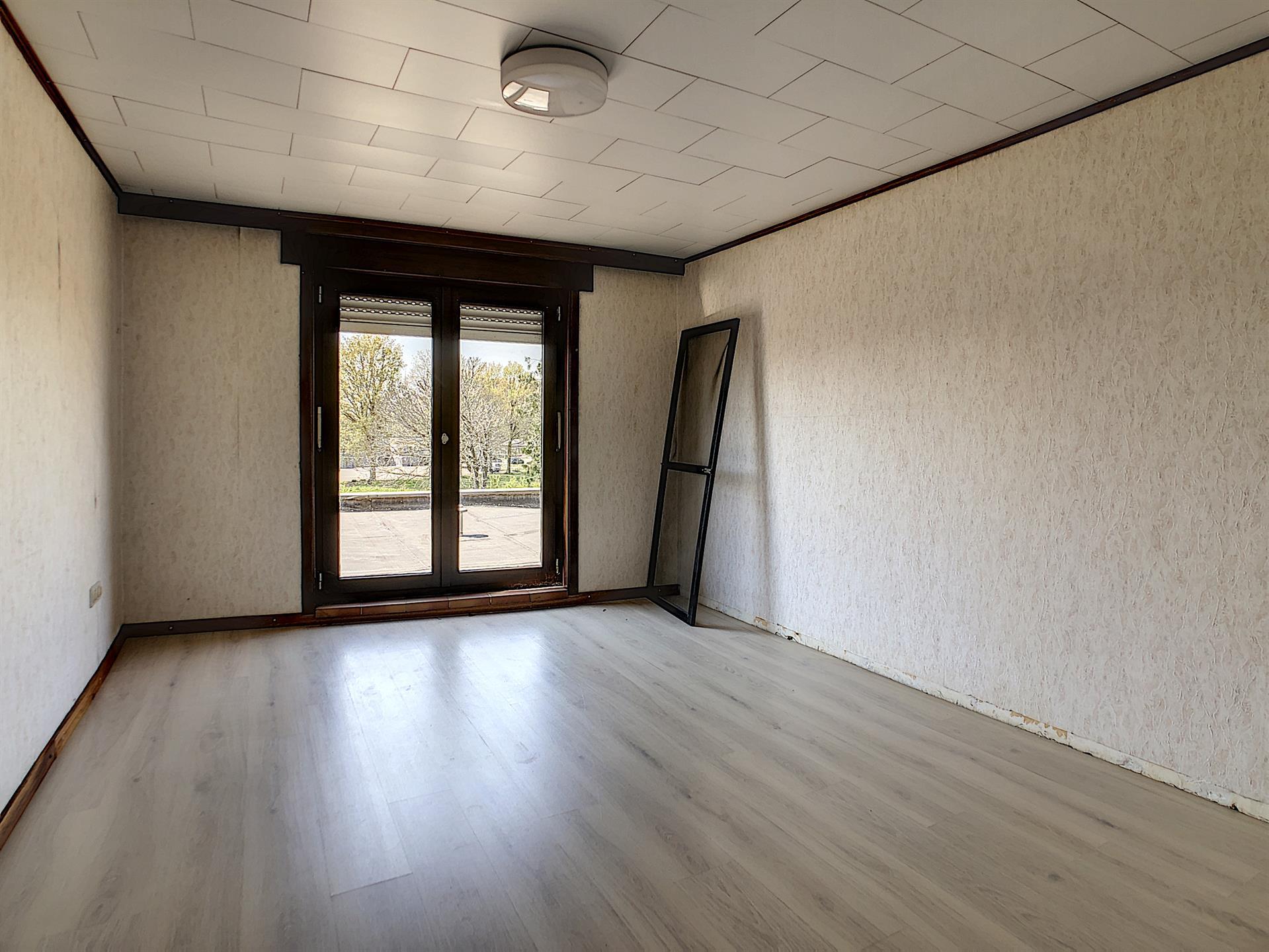 Bel-étage - Beersel - #4346871-1