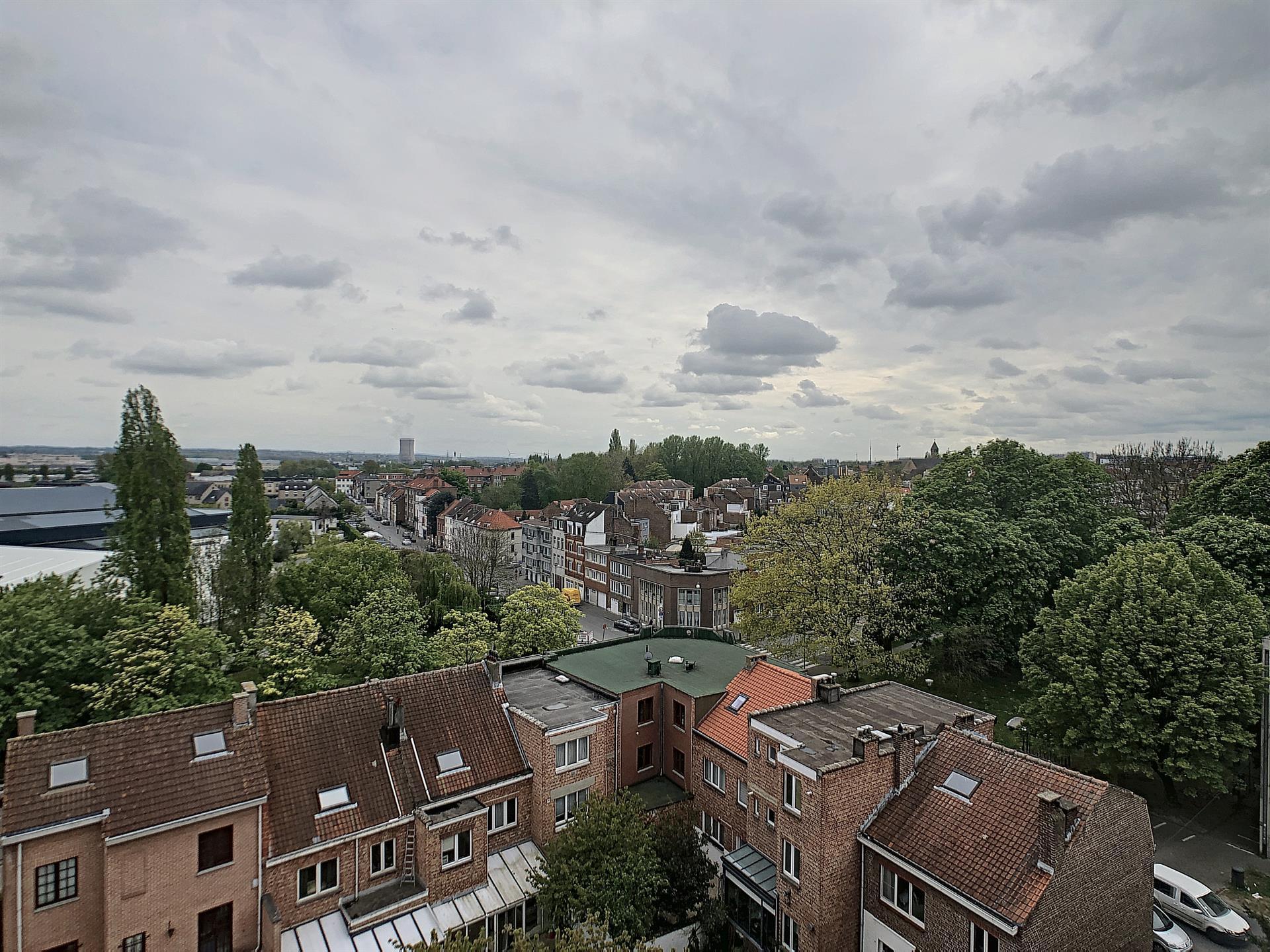 Appartement - Anderlecht - #4357576-9