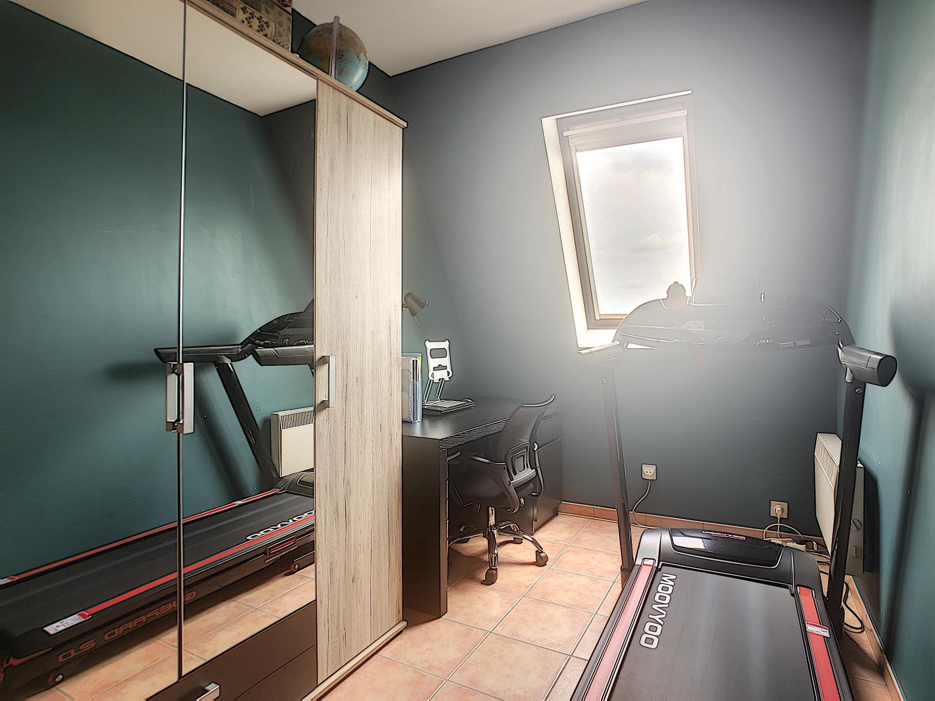 Appartement - Anderlecht - #4357576-6