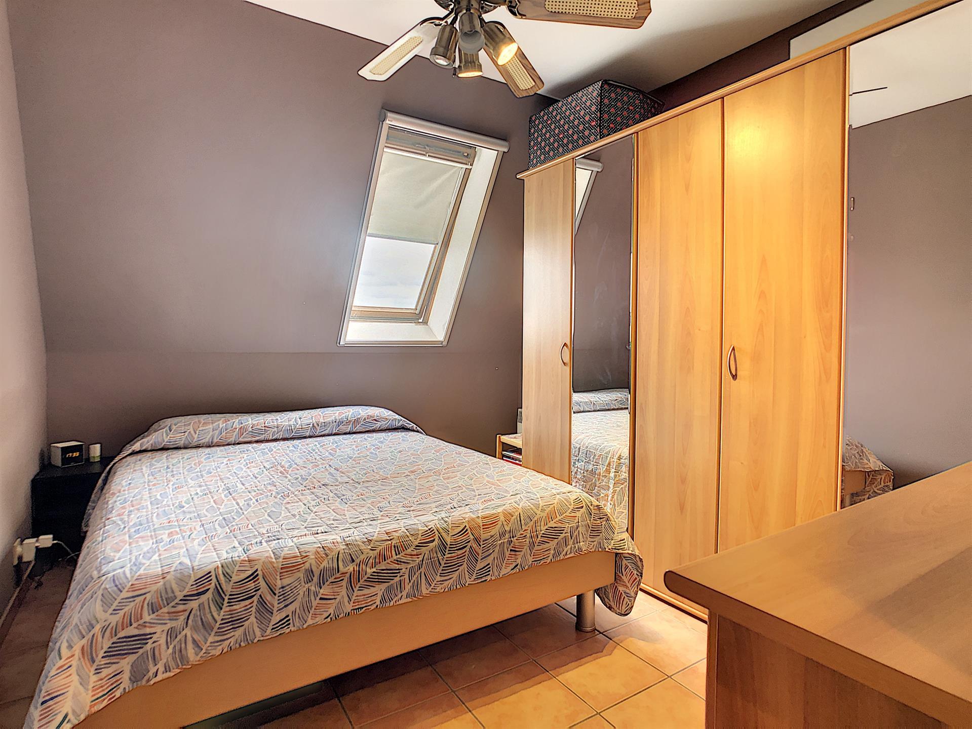 Appartement - Anderlecht - #4357576-5