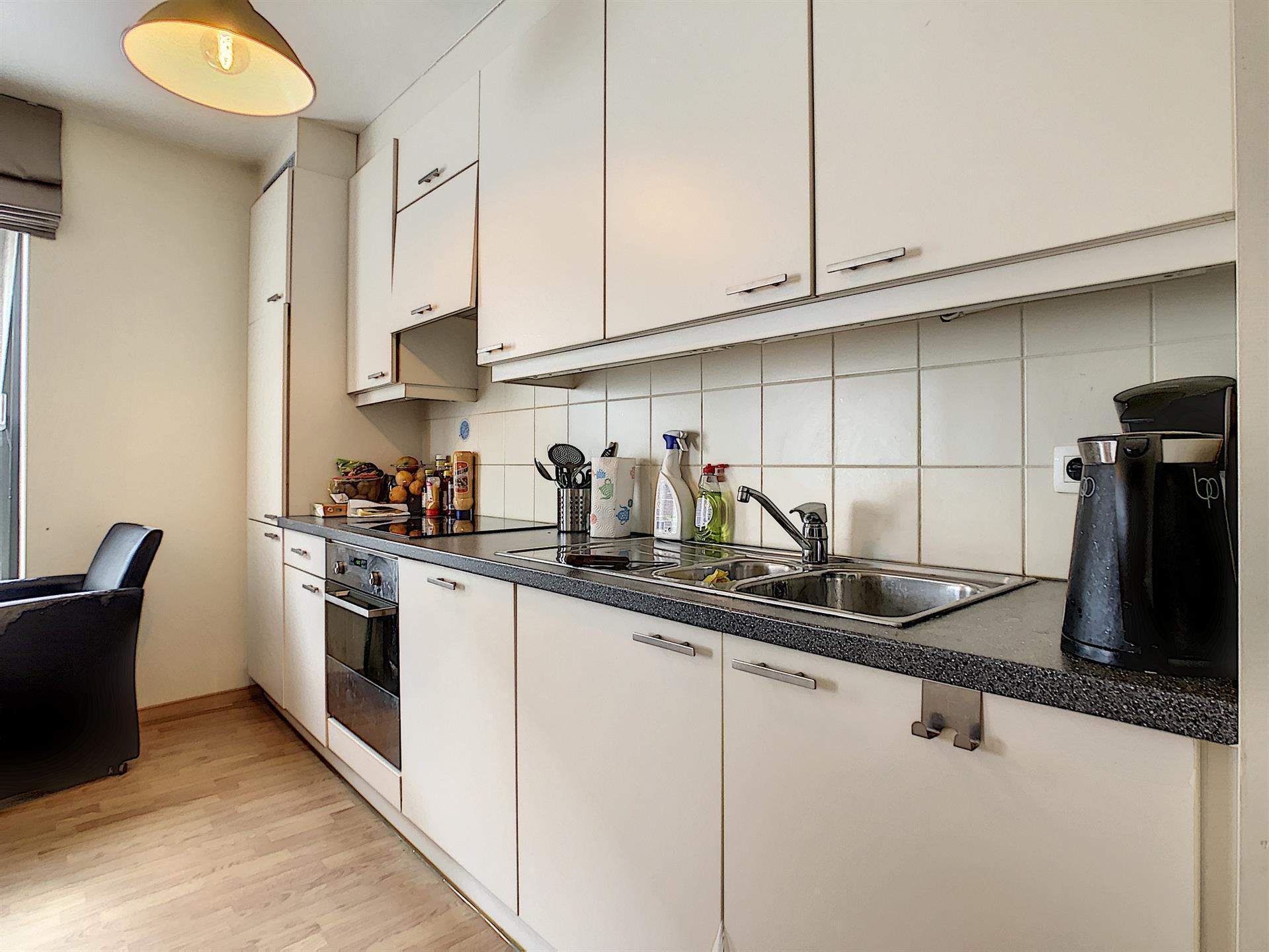 Appartement - Anderlecht - #4358528-3