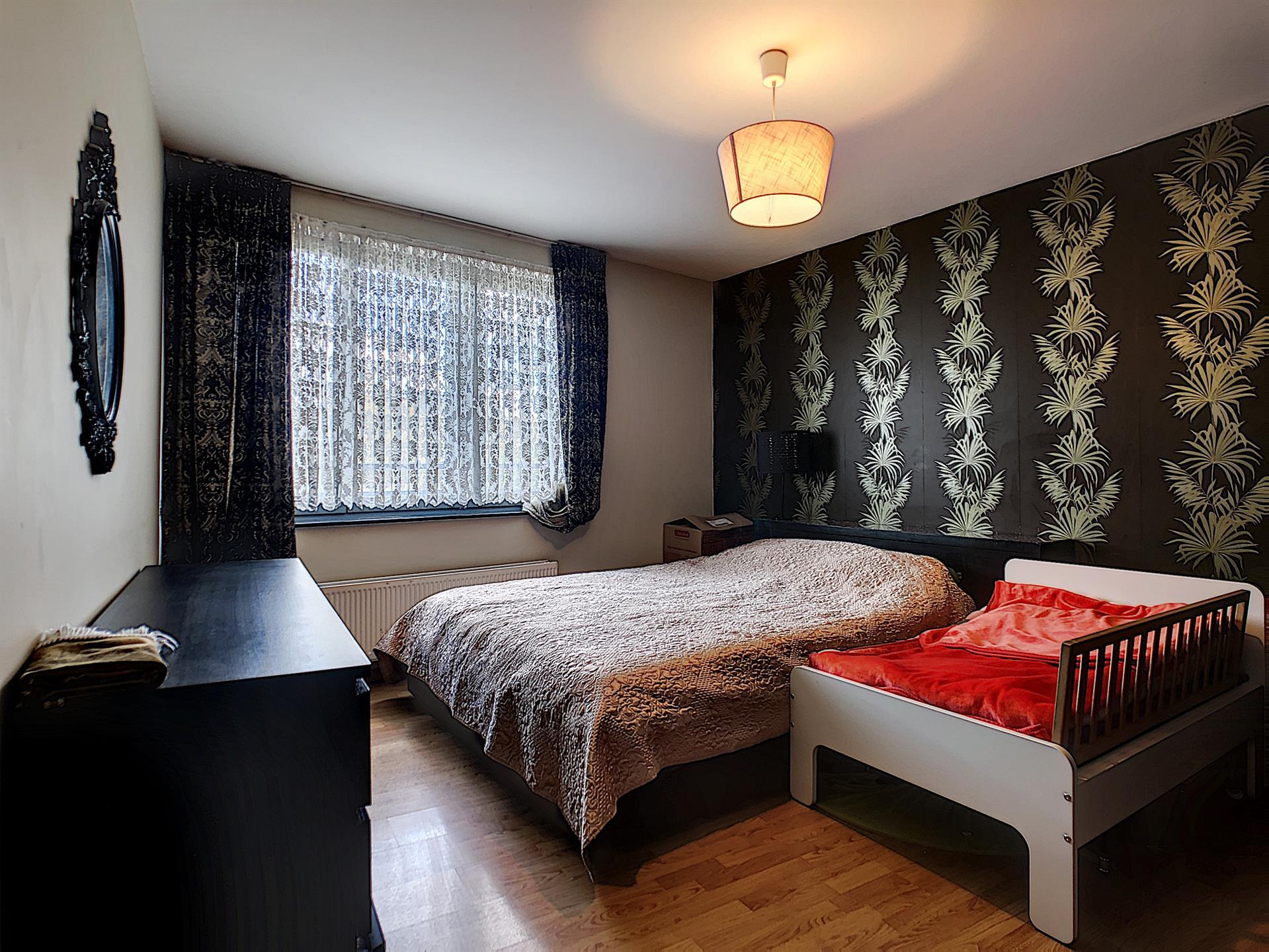 Appartement - Anderlecht - #4358528-4