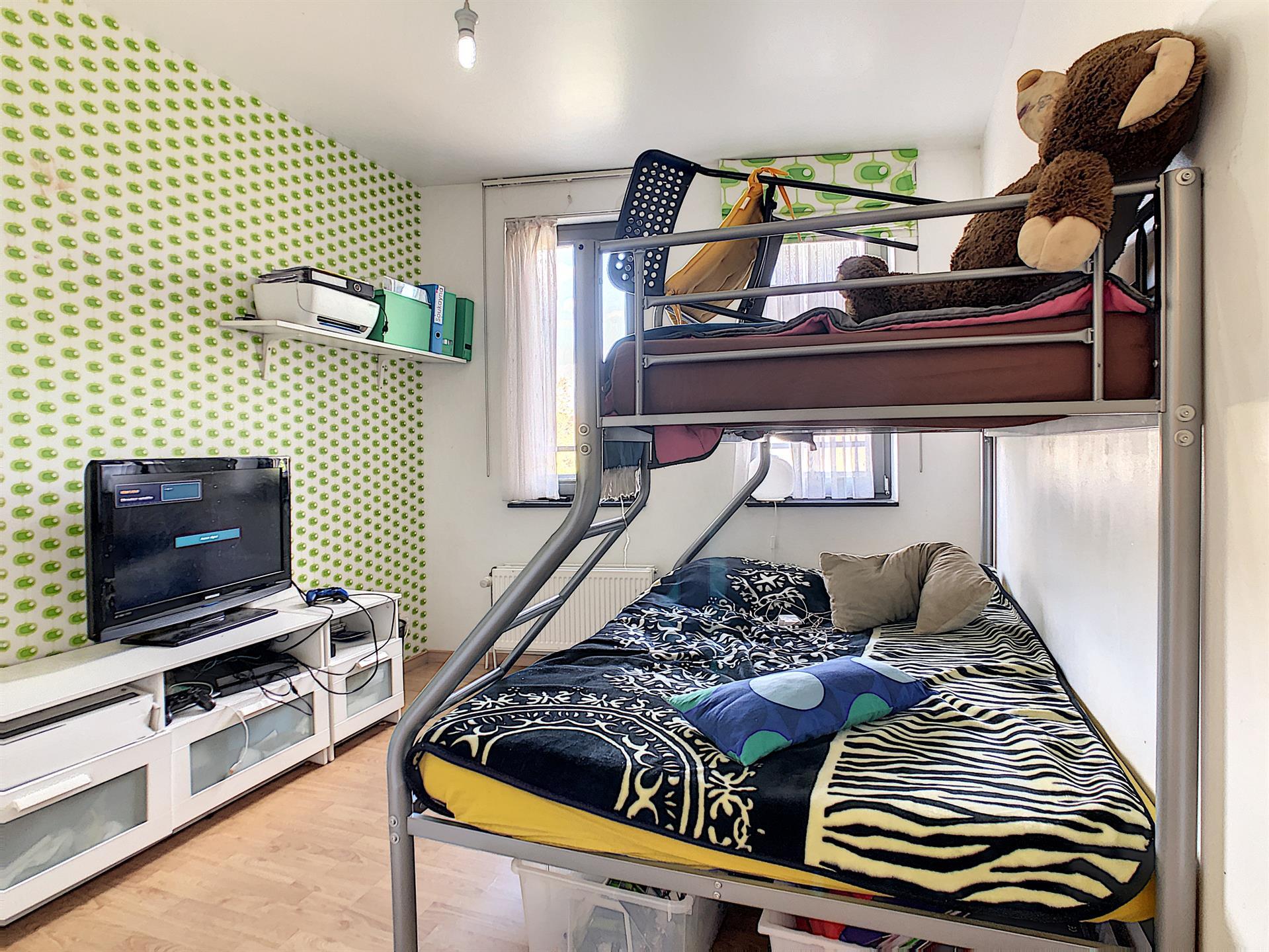 Appartement - Anderlecht - #4358528-7