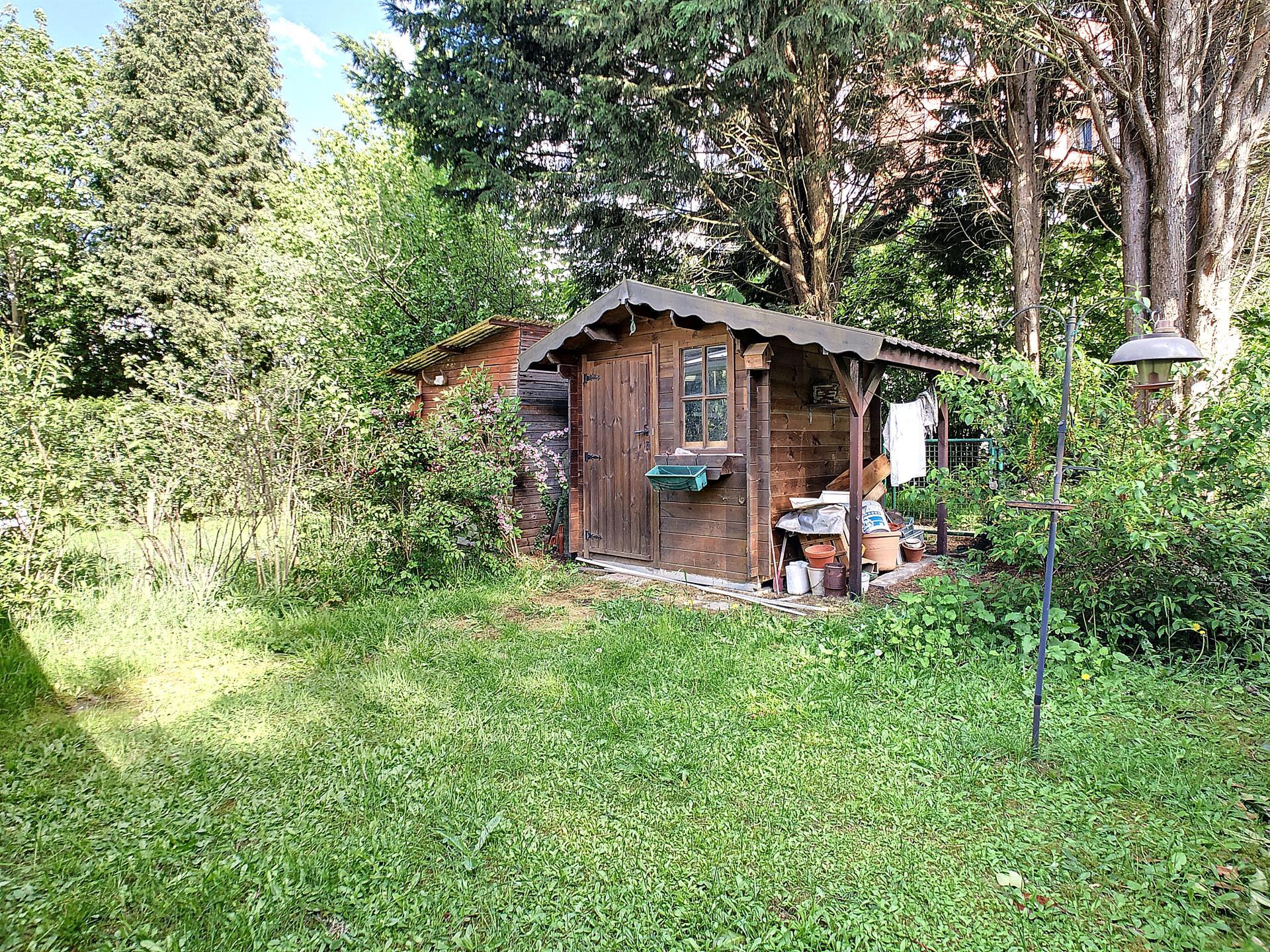 Maison unifamiliale - Auderghem - #4366134-10