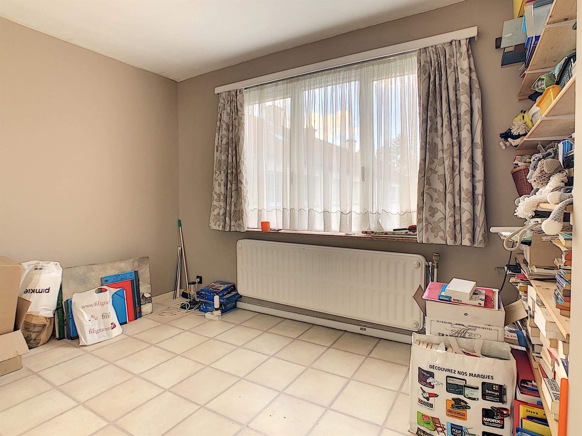 Maison unifamiliale - Auderghem - #4366134-5