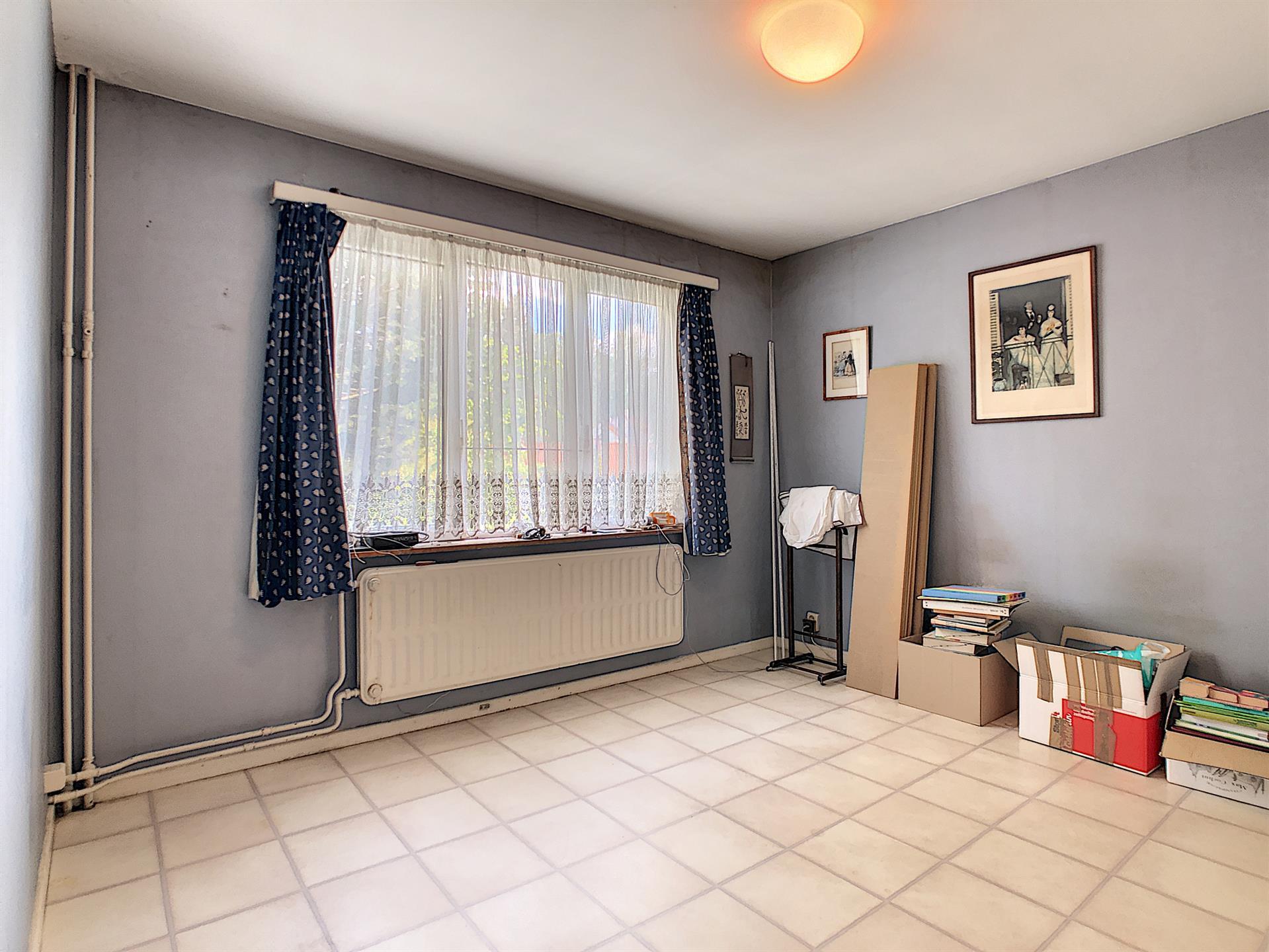 Maison unifamiliale - Auderghem - #4366134-4