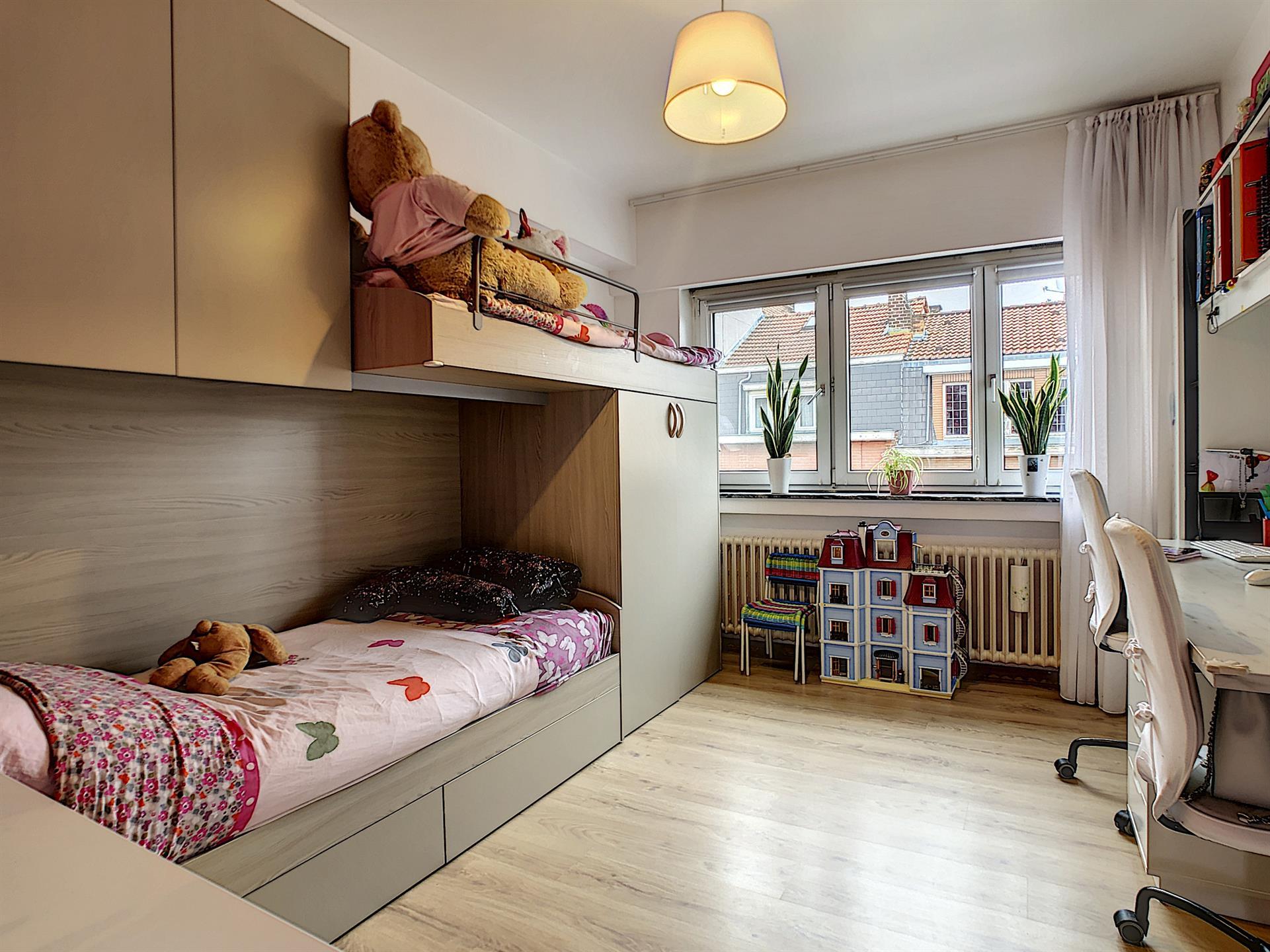 Appartement - Anderlecht - #4366676-5