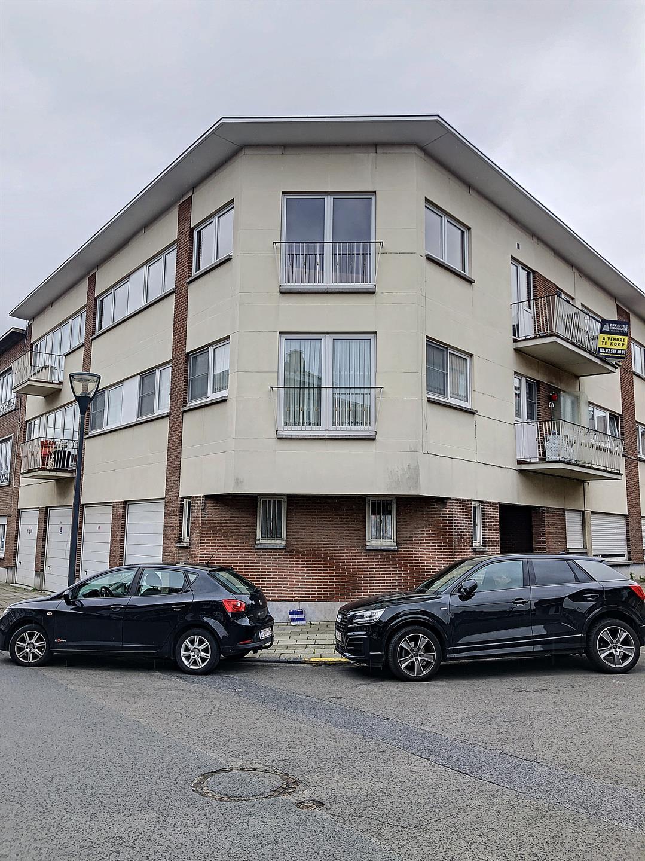 Appartement - Anderlecht - #4366676-8