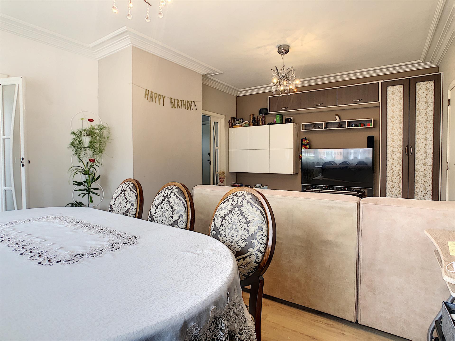 Appartement - Anderlecht - #4366676-9