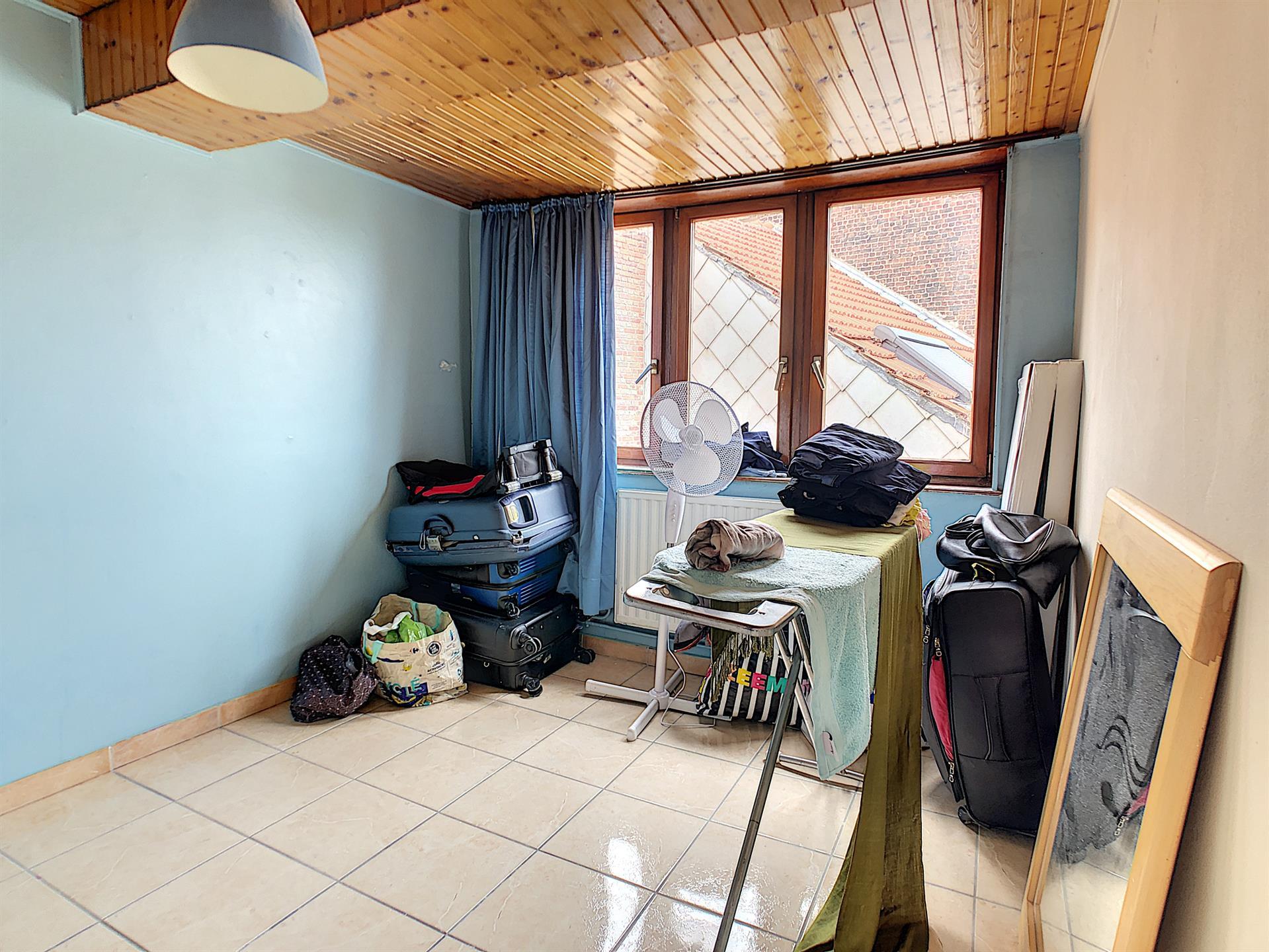 Maison unifamiliale - Anderlecht - #4367741-6