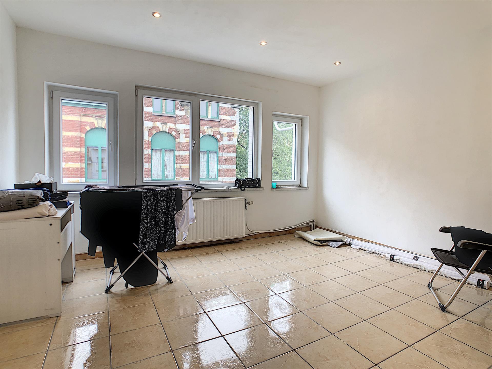 Maison unifamiliale - Anderlecht - #4367741-4