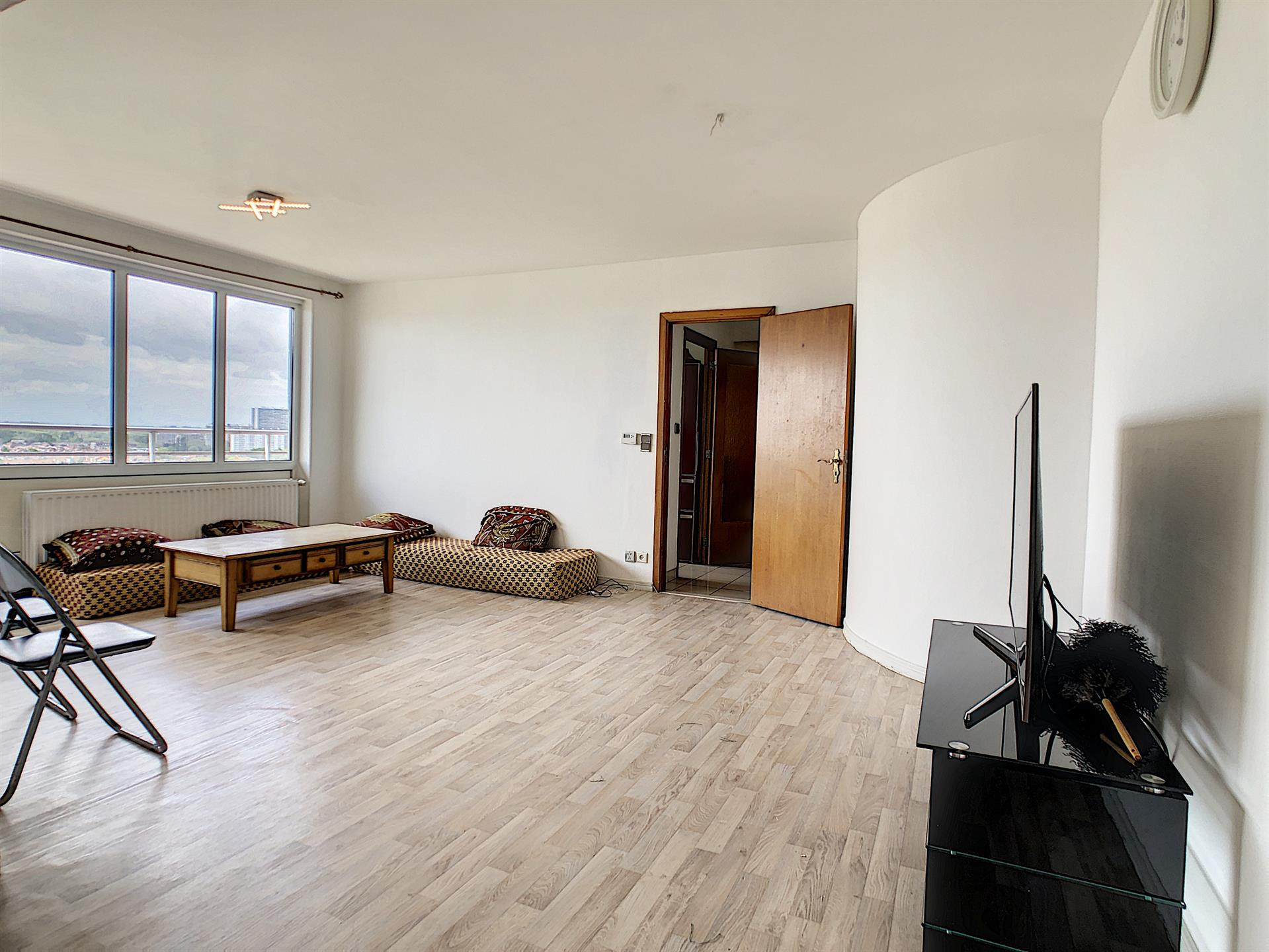 Appartement - Anderlecht - #4368779-12
