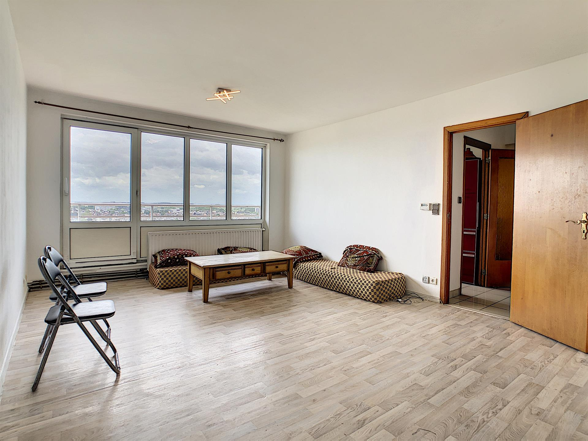 Appartement - Anderlecht - #4368779-10