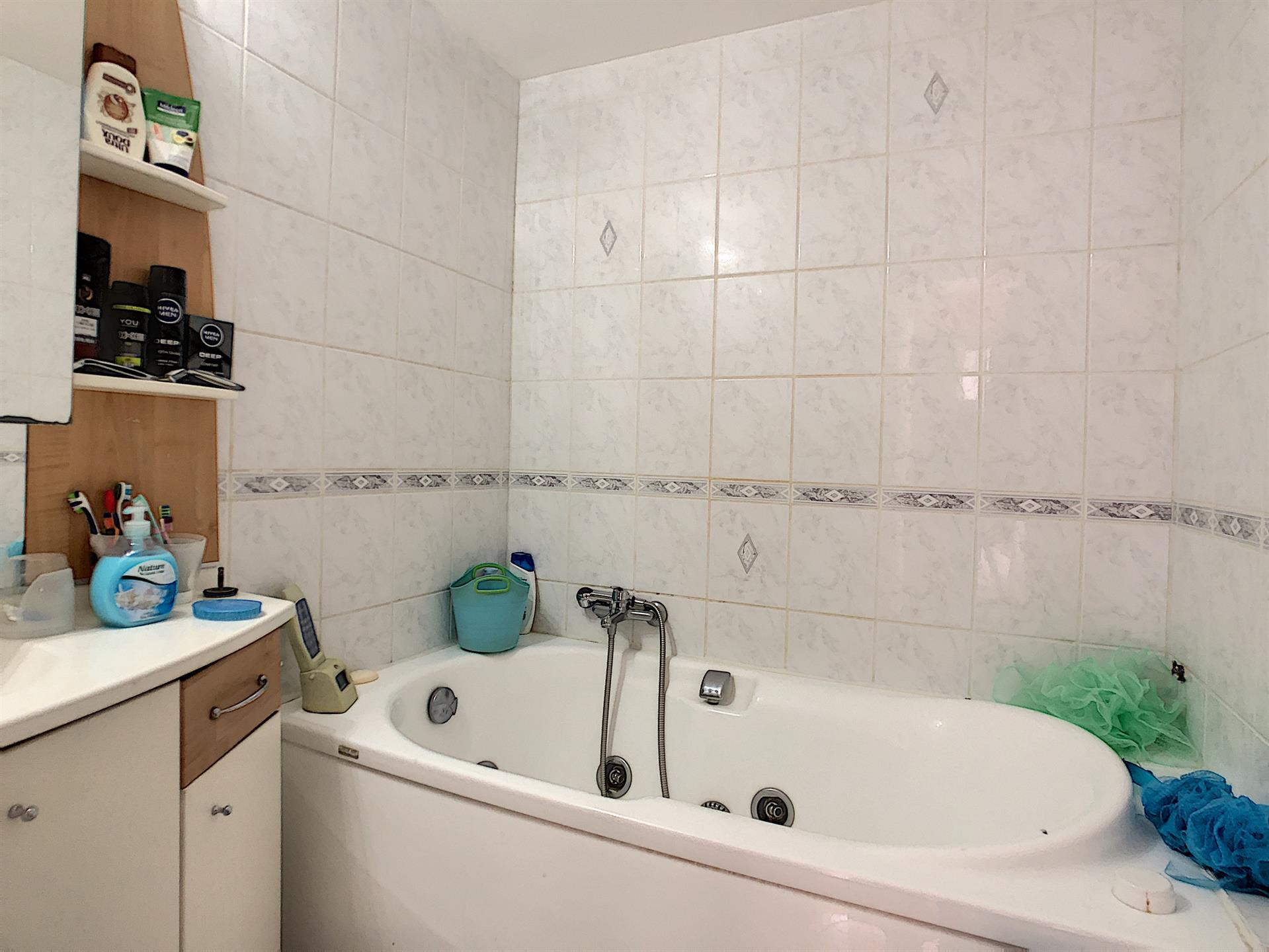 Appartement - Anderlecht - #4368779-16