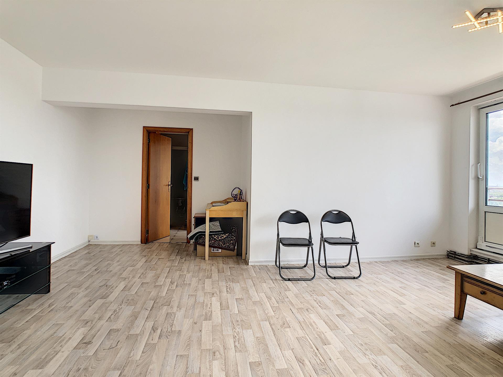 Appartement - Anderlecht - #4368779-19