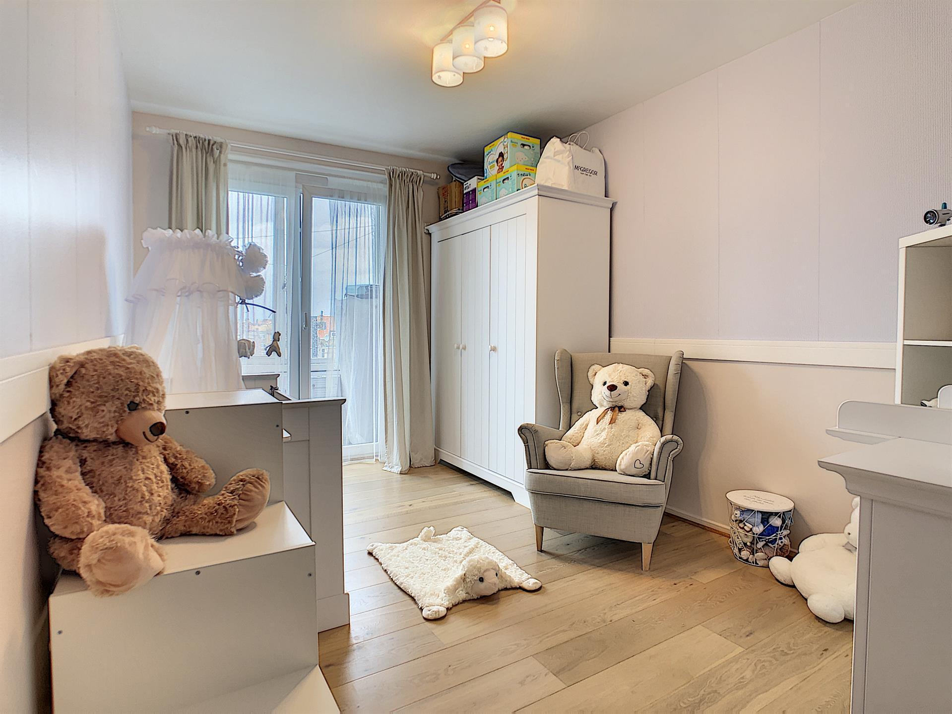 Appartement - Koekelberg - #4370469-7