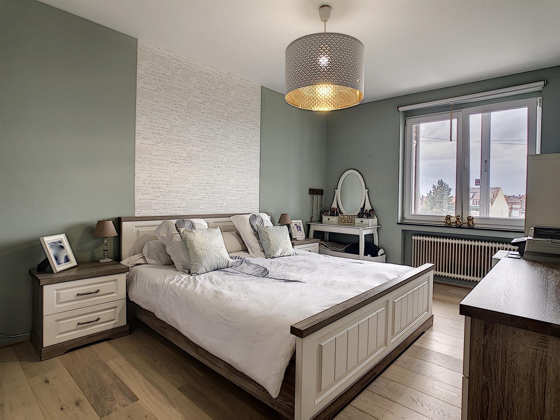 Appartement - Koekelberg - #4370469-20