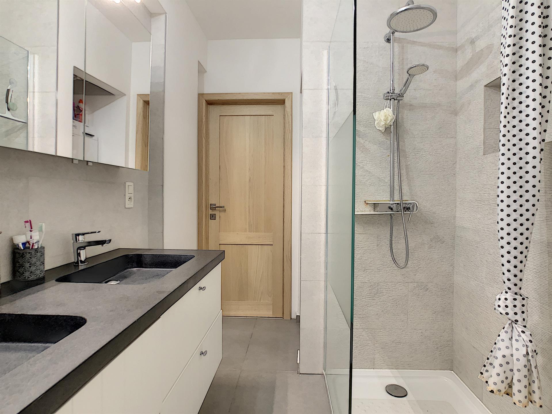 Appartement - Koekelberg - #4370469-5