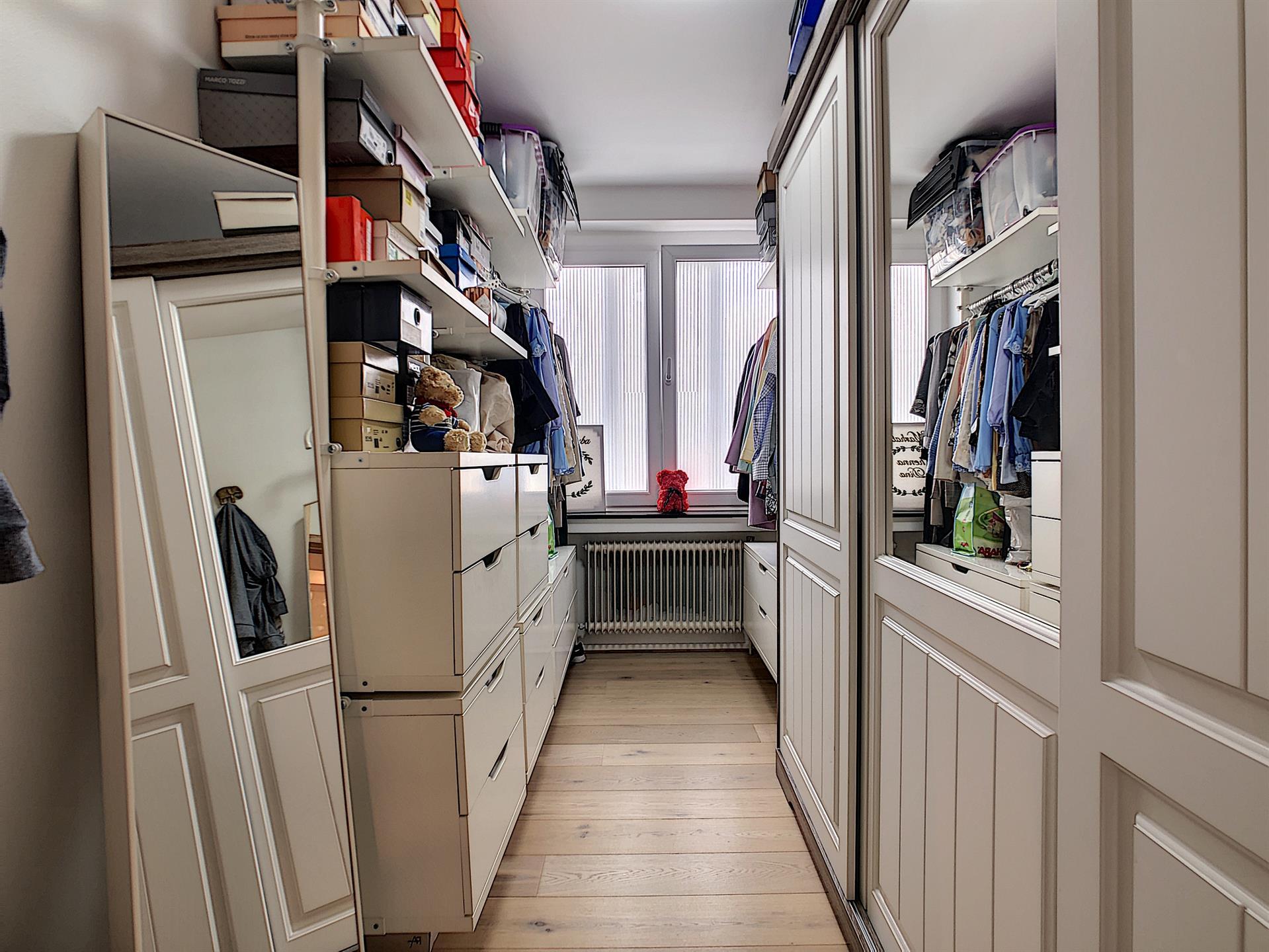 Appartement - Koekelberg - #4370469-8