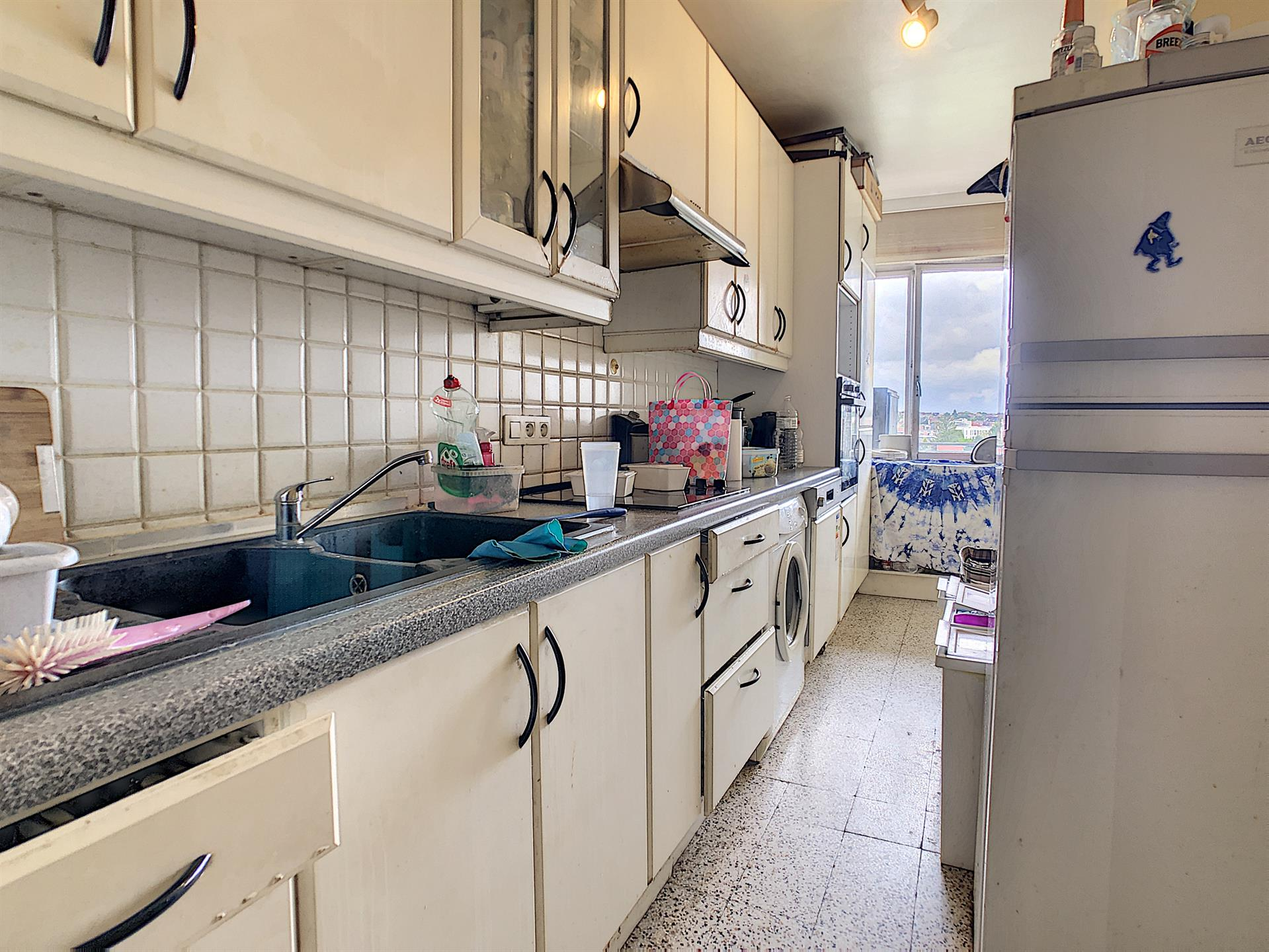 Appartement - Molenbeek-Saint-Jean - #4371379-6