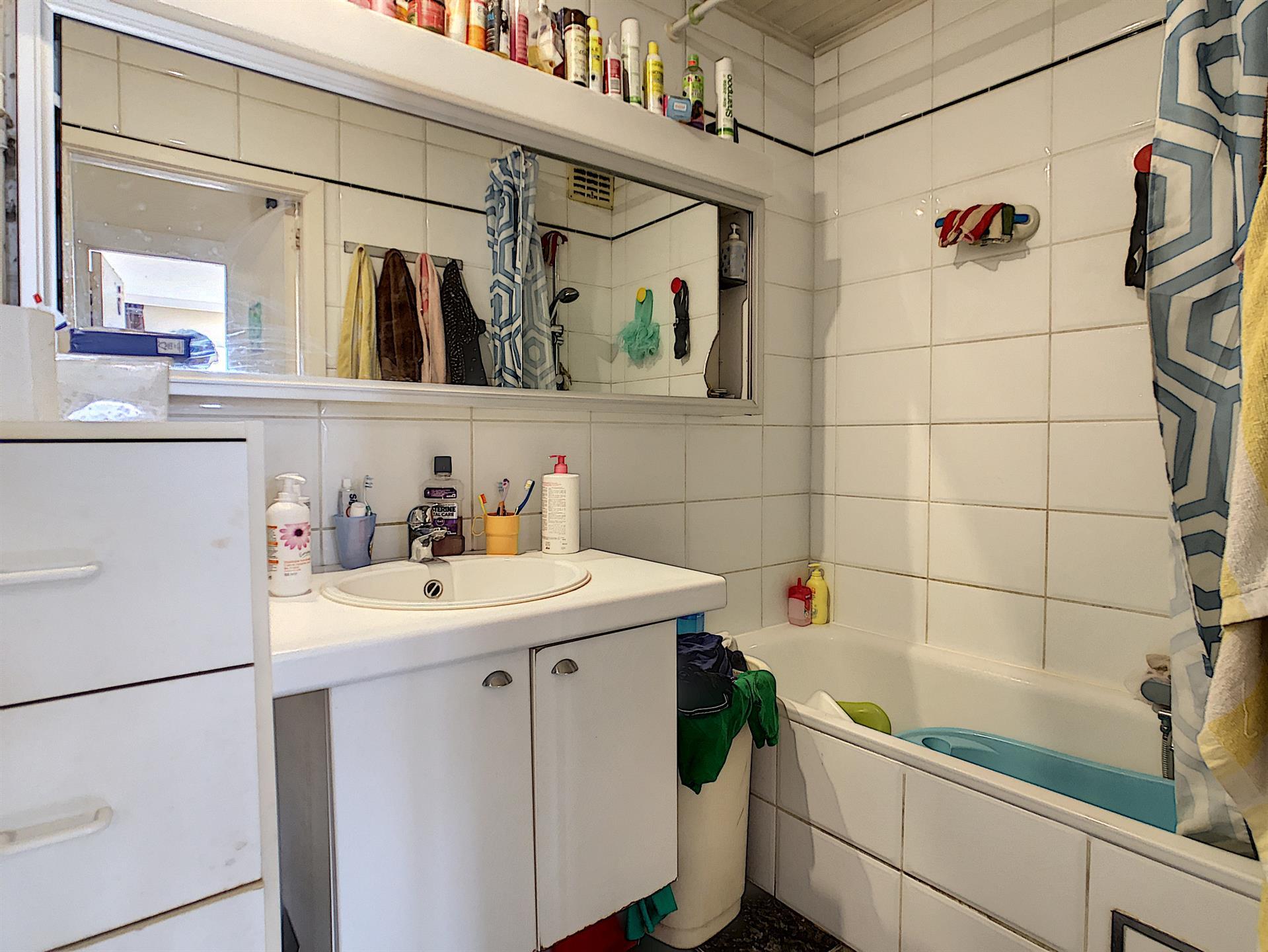 Appartement - Molenbeek-Saint-Jean - #4371379-5
