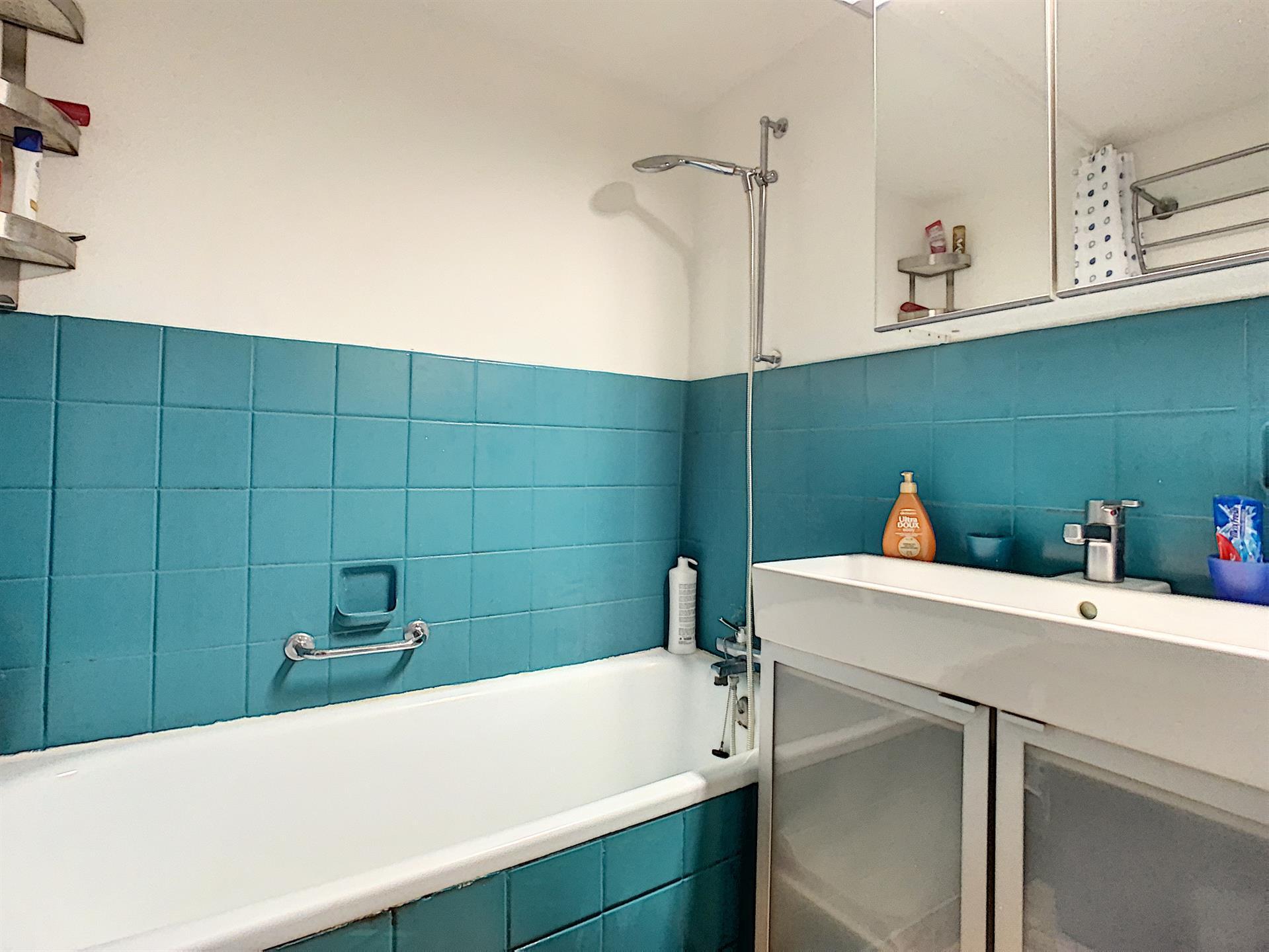 Appartement - Anderlecht - #4381251-6