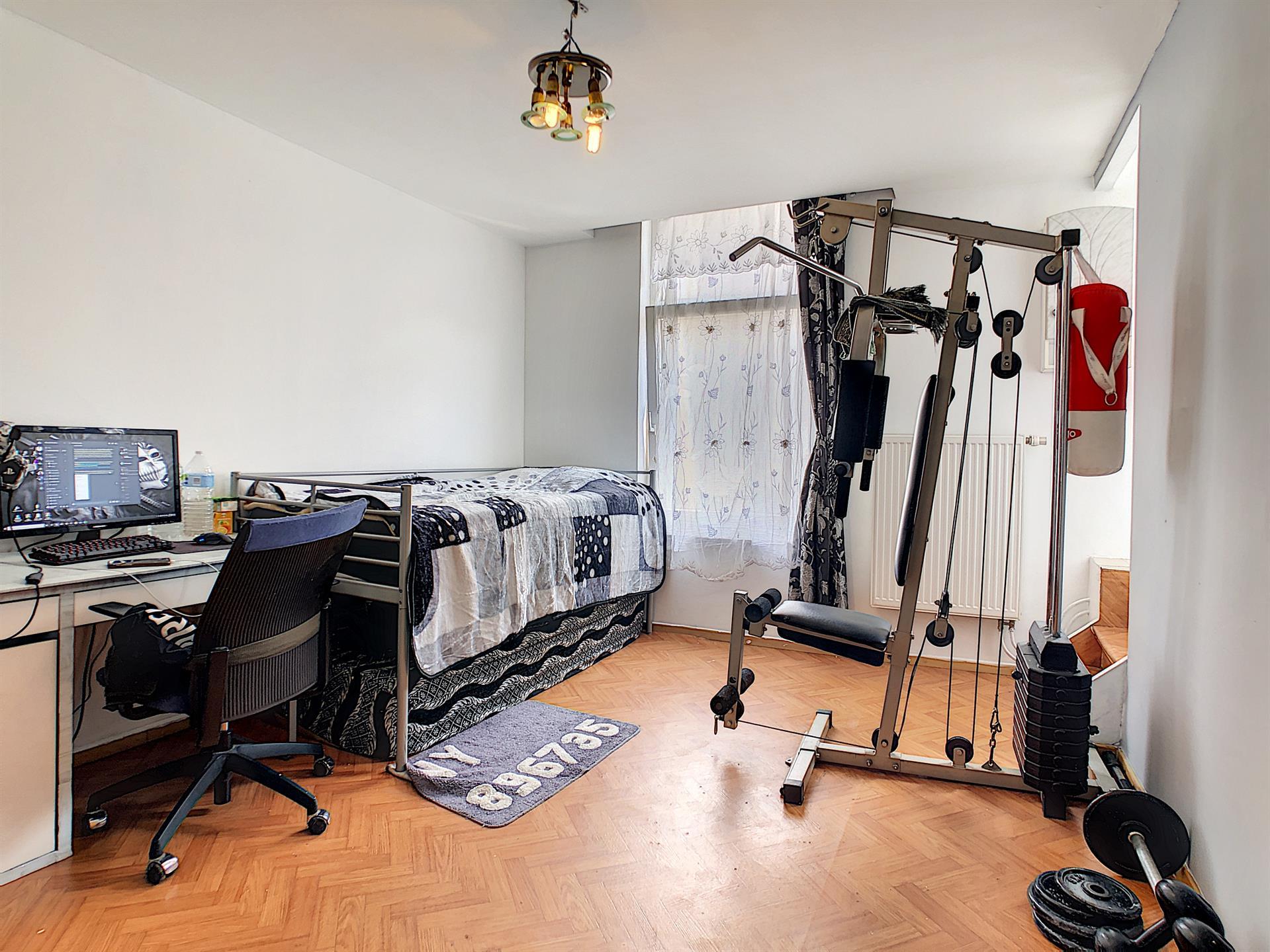 Appartement - Anderlecht - #4383503-4