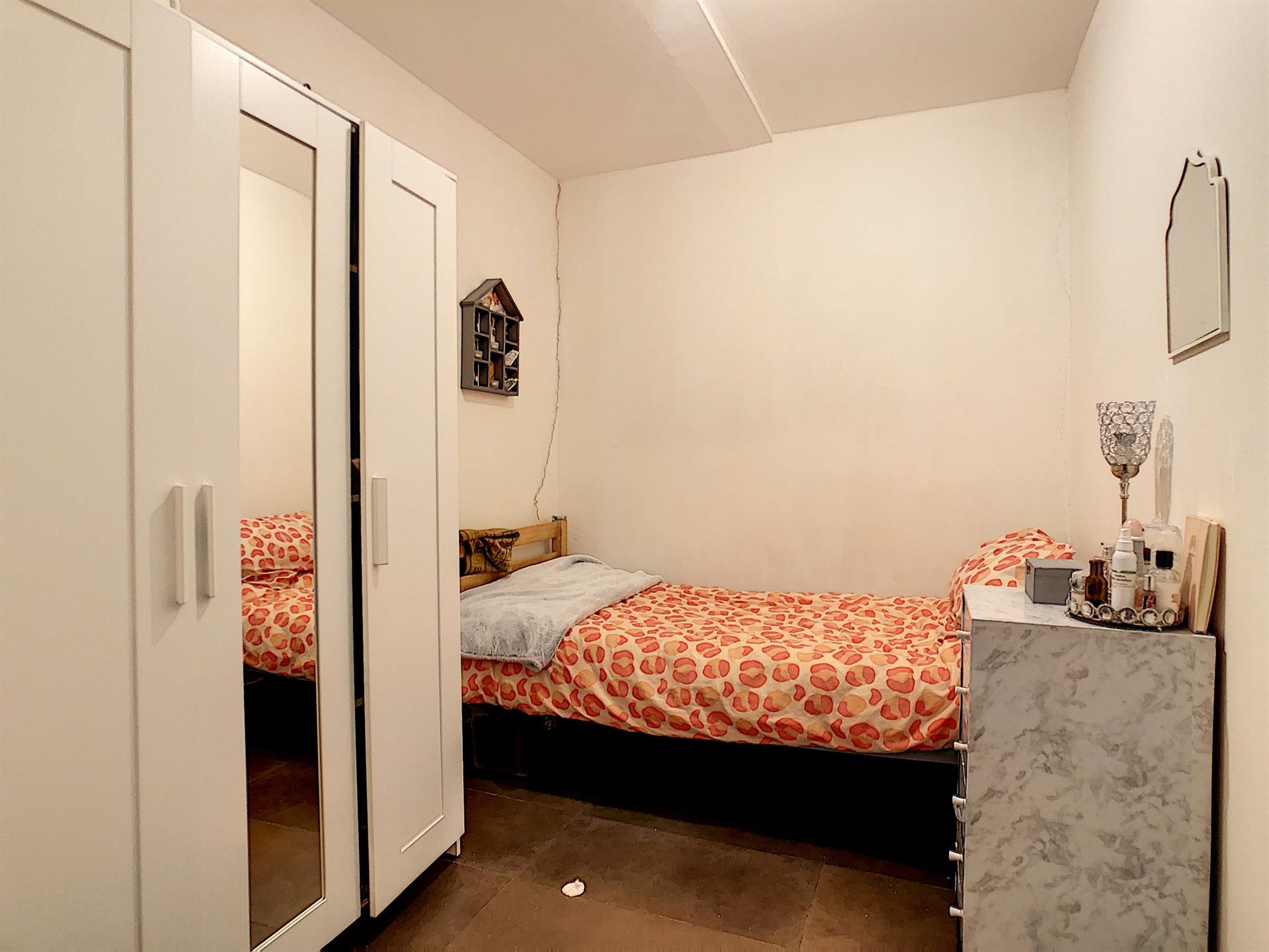 Appartement - Anderlecht - #4383503-7