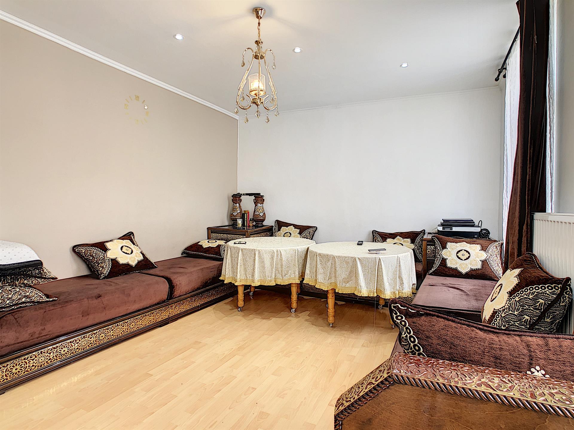 Appartement - Anderlecht - #4383503-2