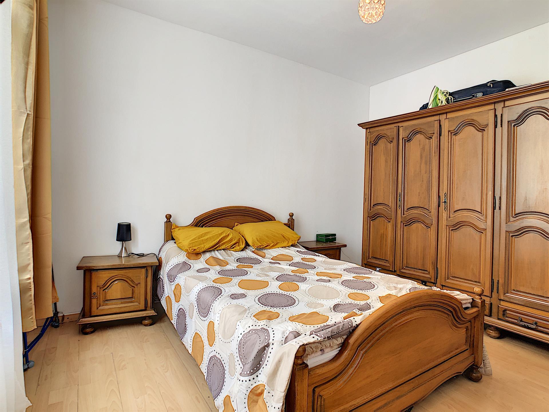 Appartement - Anderlecht - #4383503-3