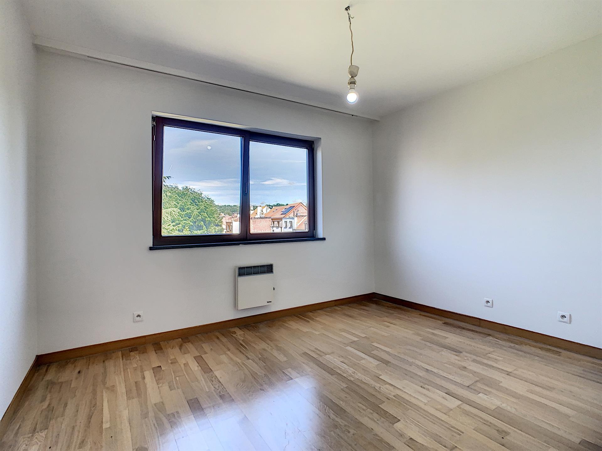 Appartement - Anderlecht - #4390142-6