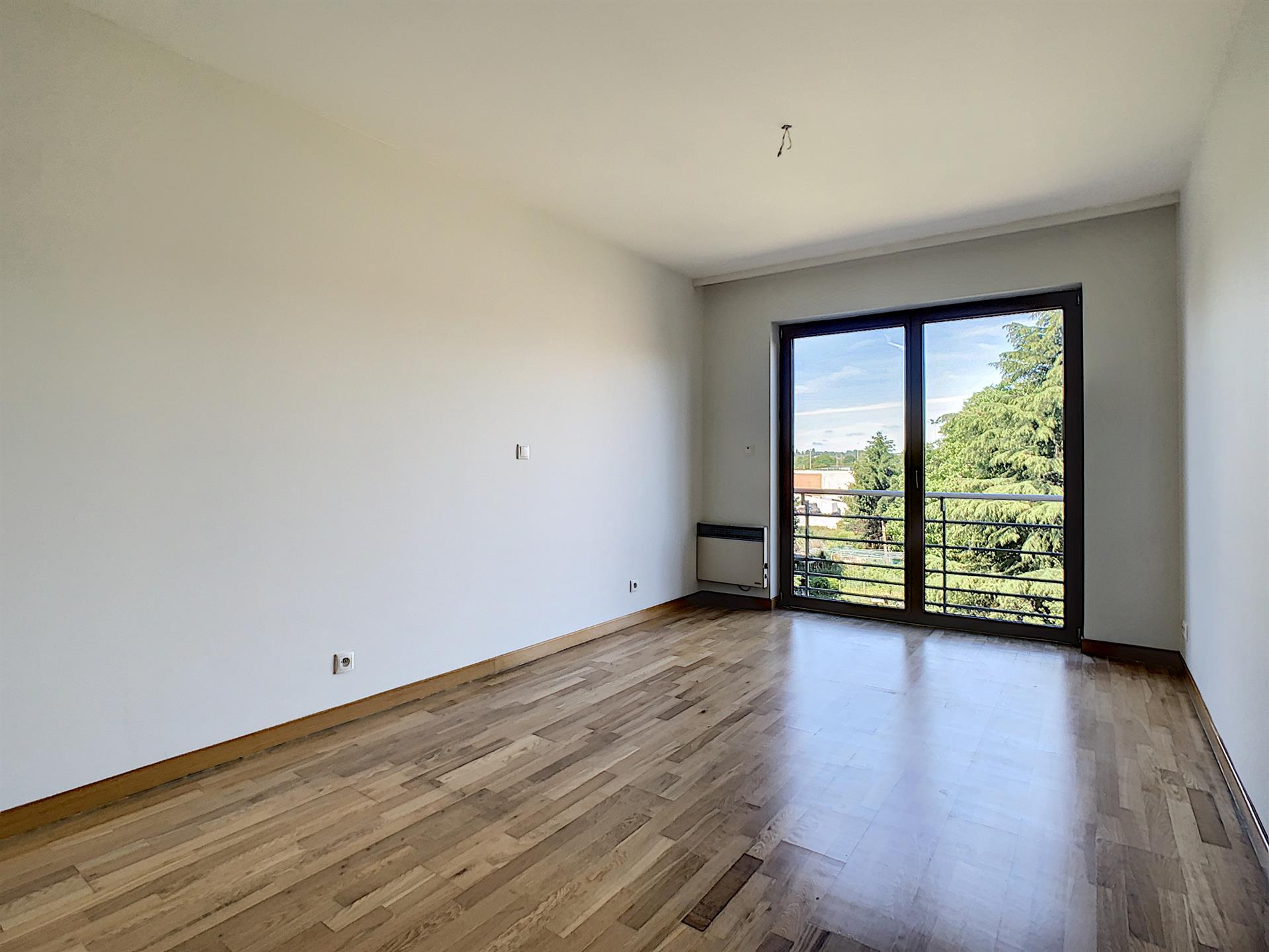 Appartement - Anderlecht - #4390142-7