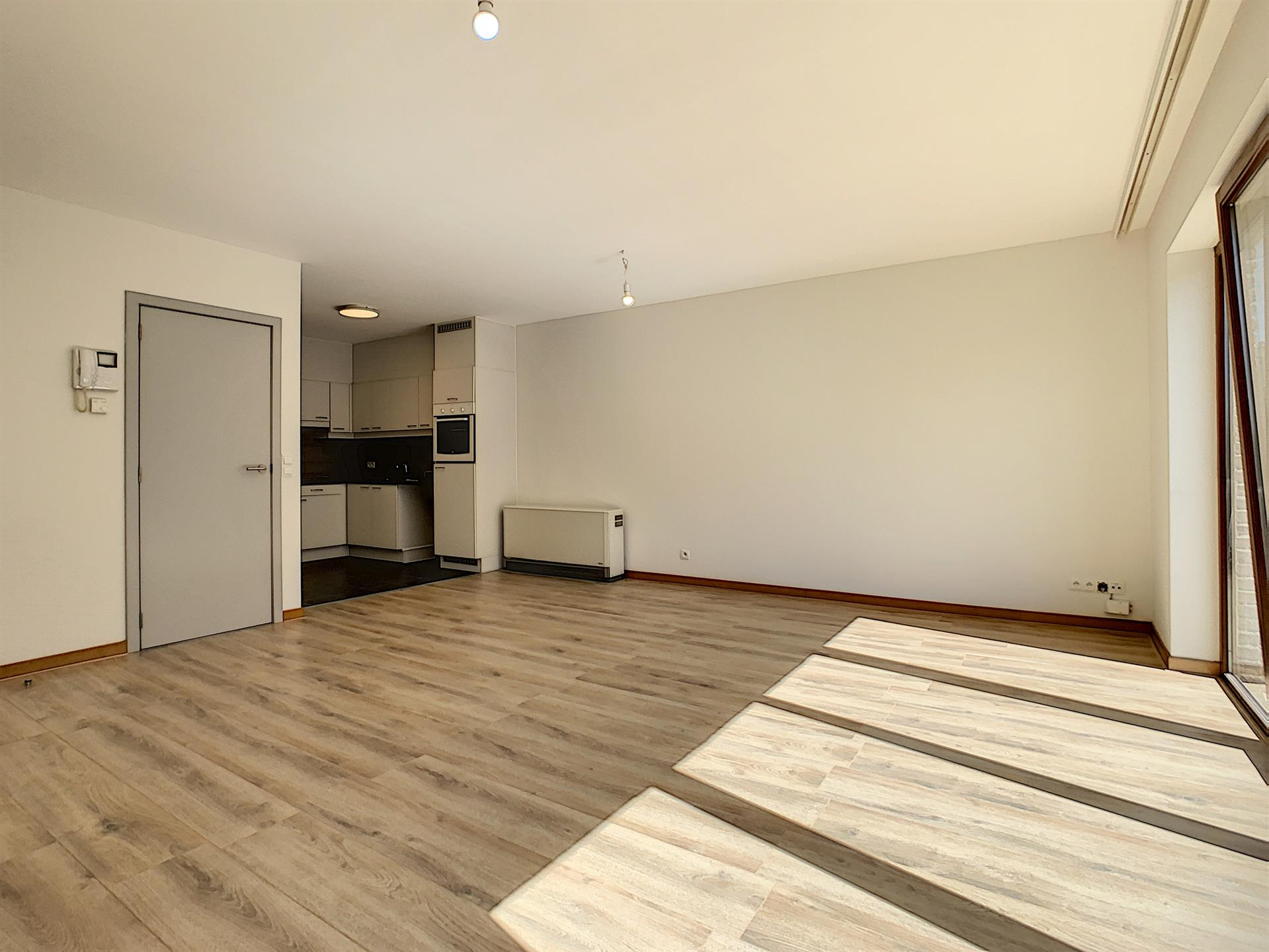 Appartement - Anderlecht - #4390142-2