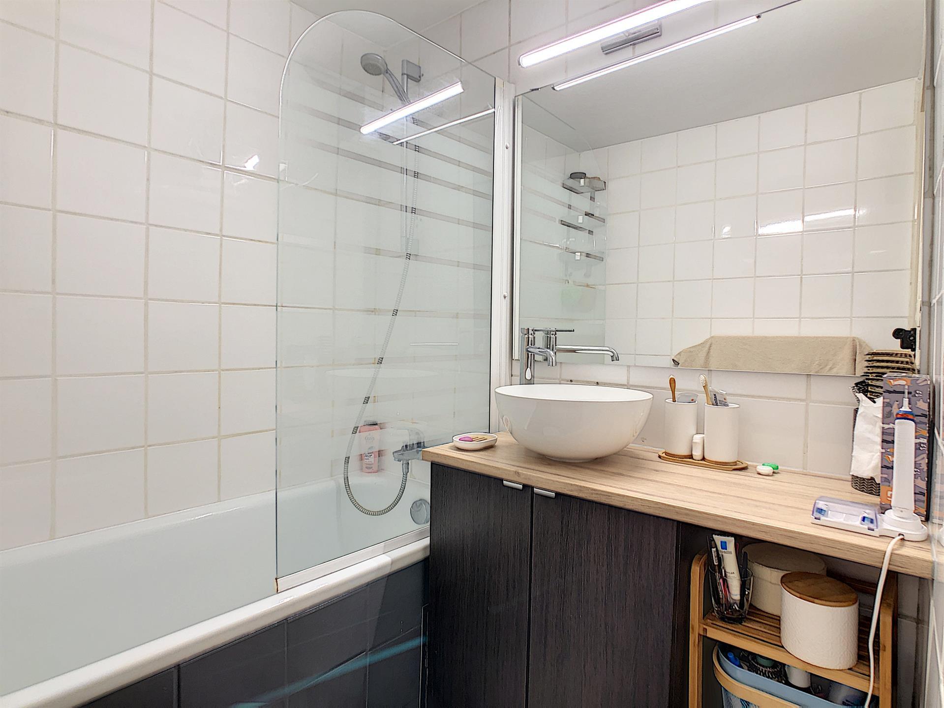 Appartement - Anderlecht - #4392384-6